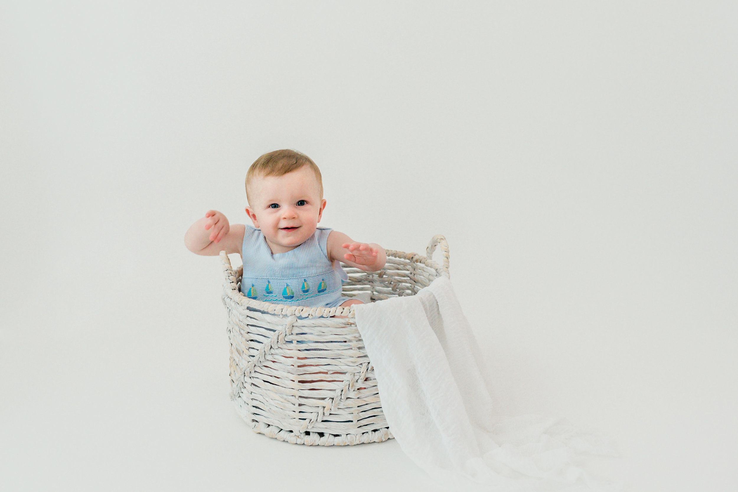 Charleston-Family-Photographer-Following-Seas-Photography-6969 copy.jpg