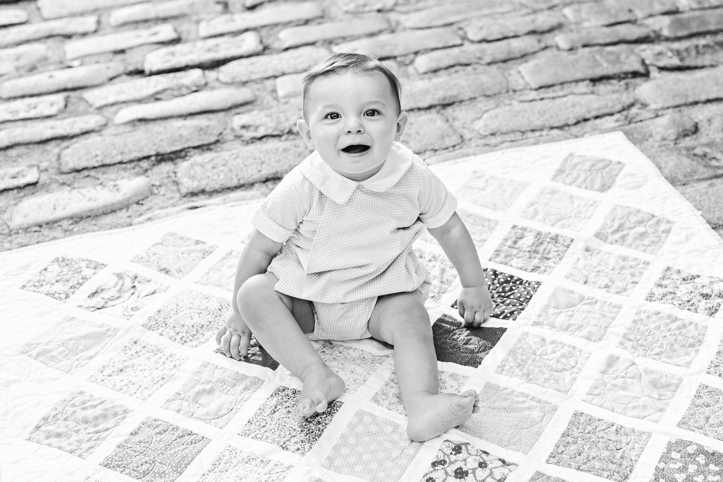 Charleston-Family-Photographer-Following-Seas-Photography-8195BW copy.jpg