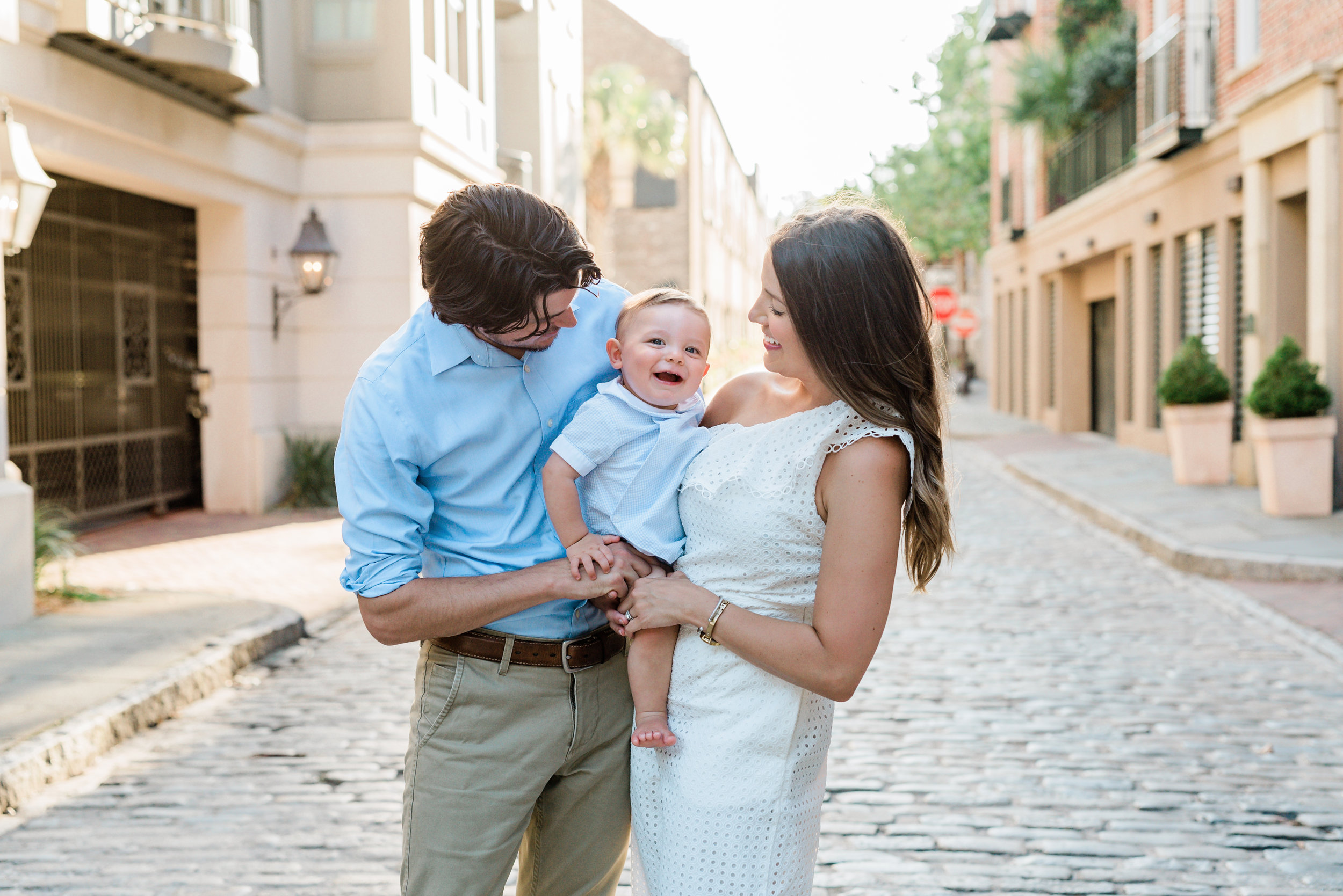Charleston-Family-Photographer-Following-Seas-Photography-8406 copy.jpg