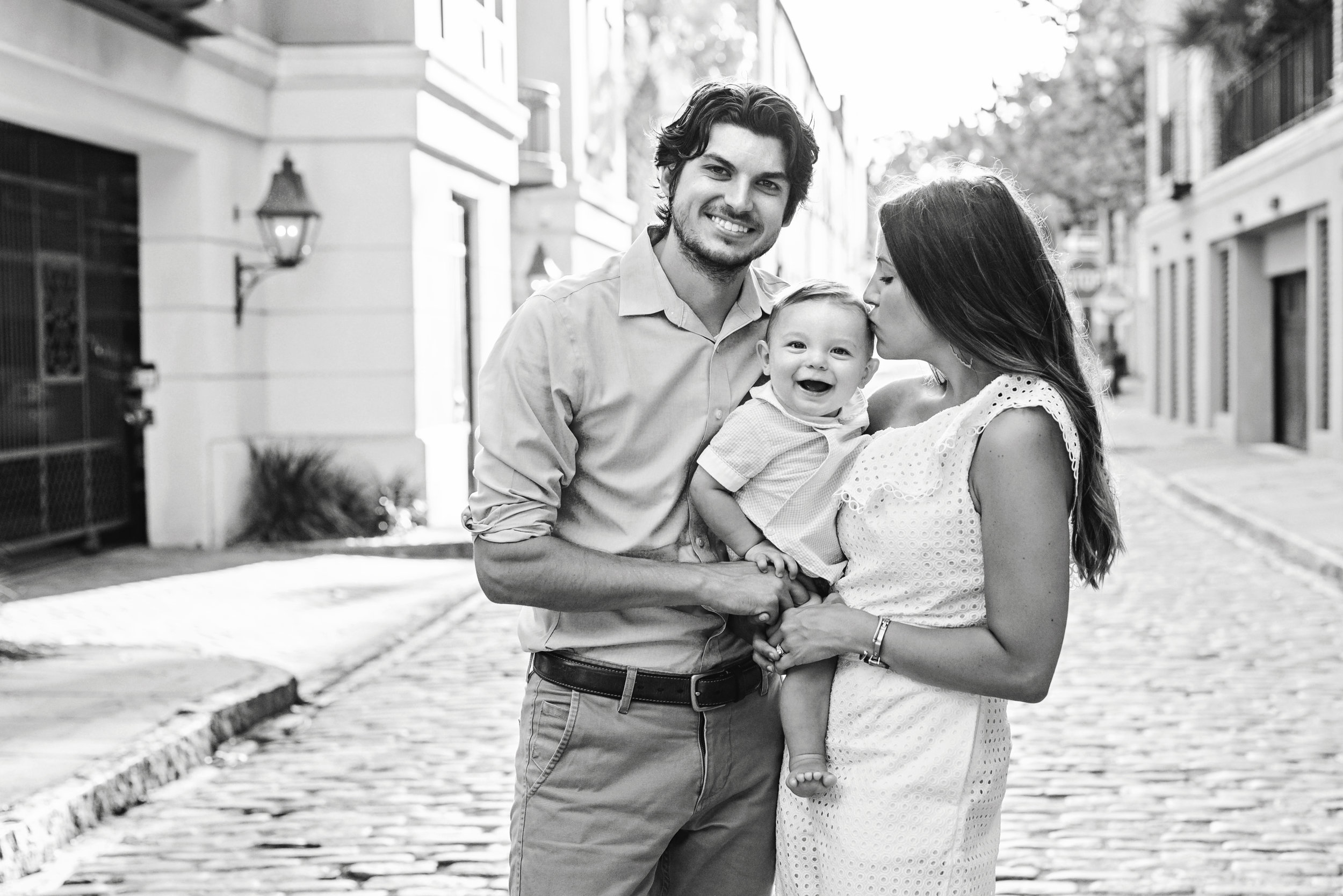 Charleston-Family-Photographer-Following-Seas-Photography-8409BW copy.jpg