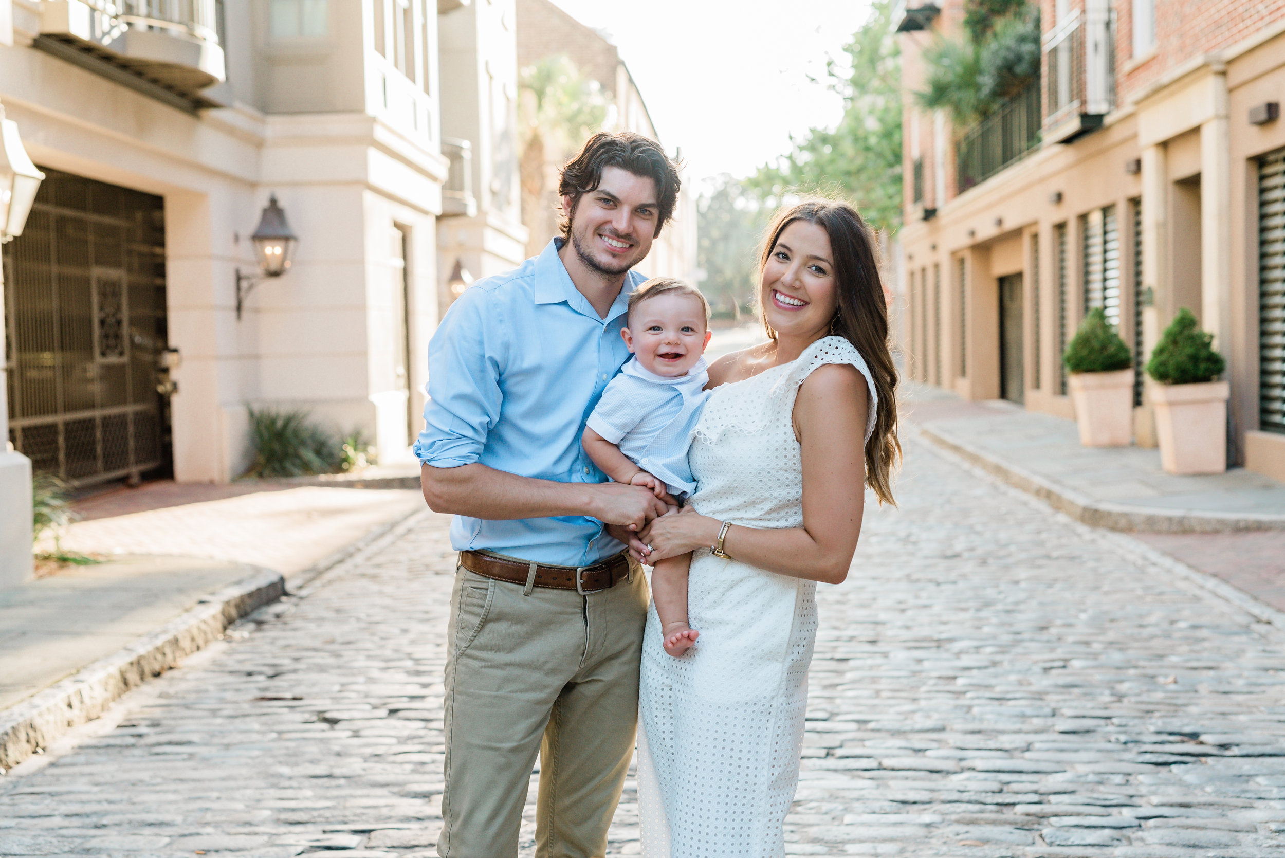 Charleston-Family-Photographer-Following-Seas-Photography-8415 copy.jpg