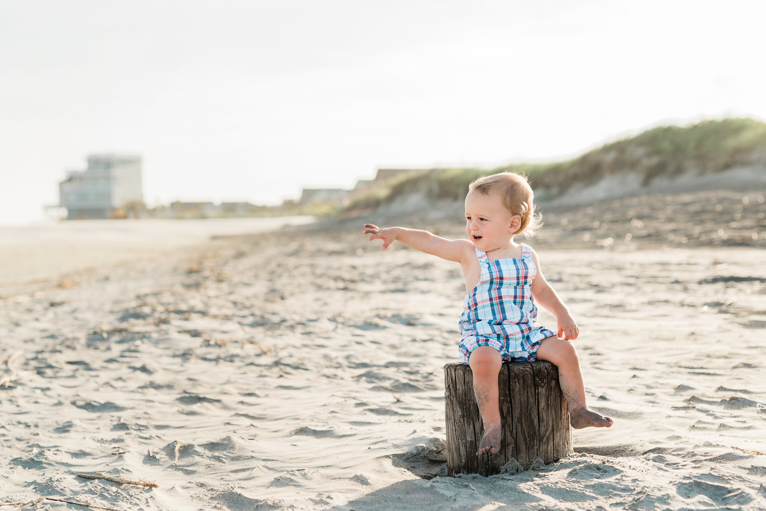 Charleston-Family-Photographer-Following-Seas-Photography-6252 copy.jpg