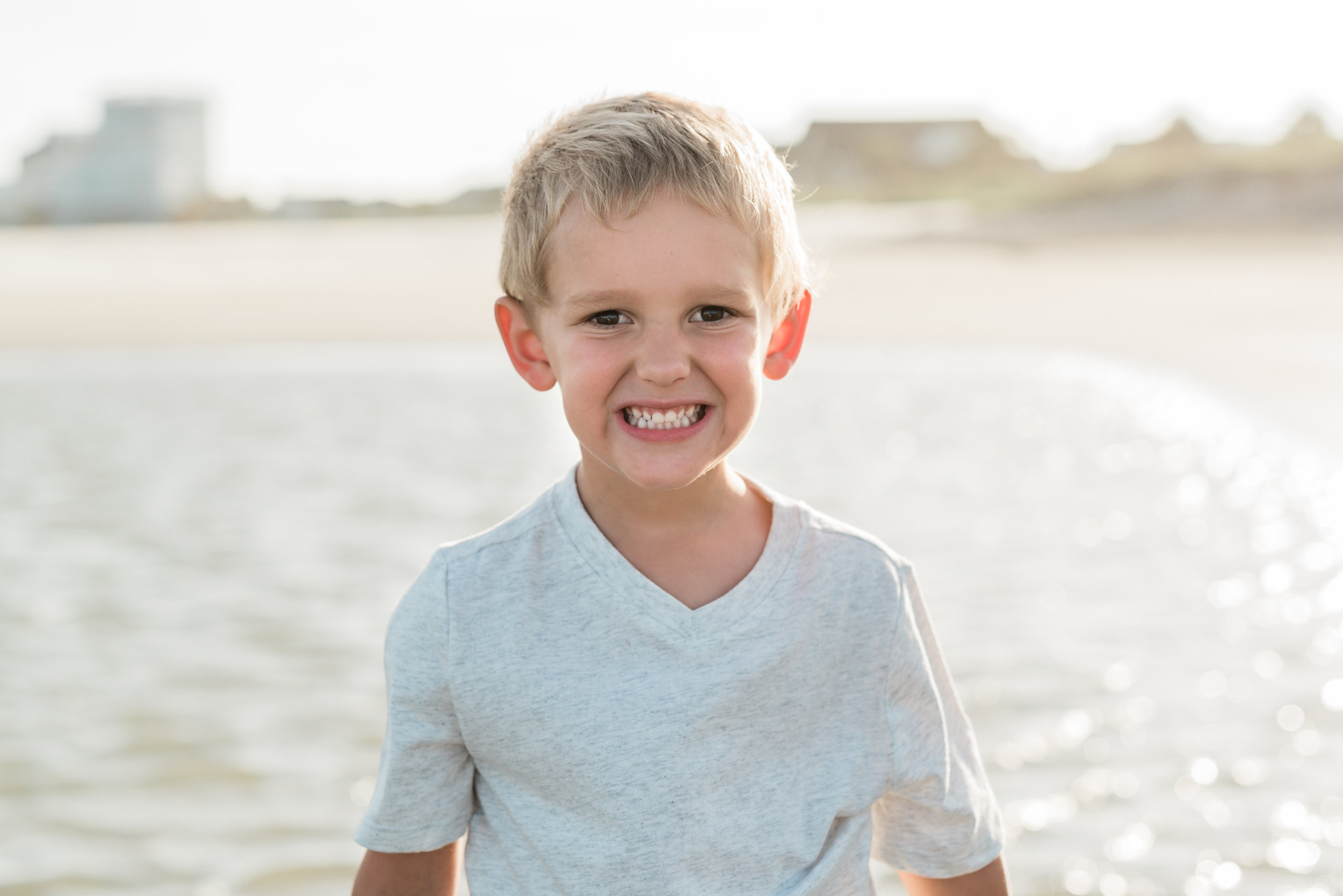 Charleston-Family-Photographer-Following-Seas-Photography-6214 copy.jpg
