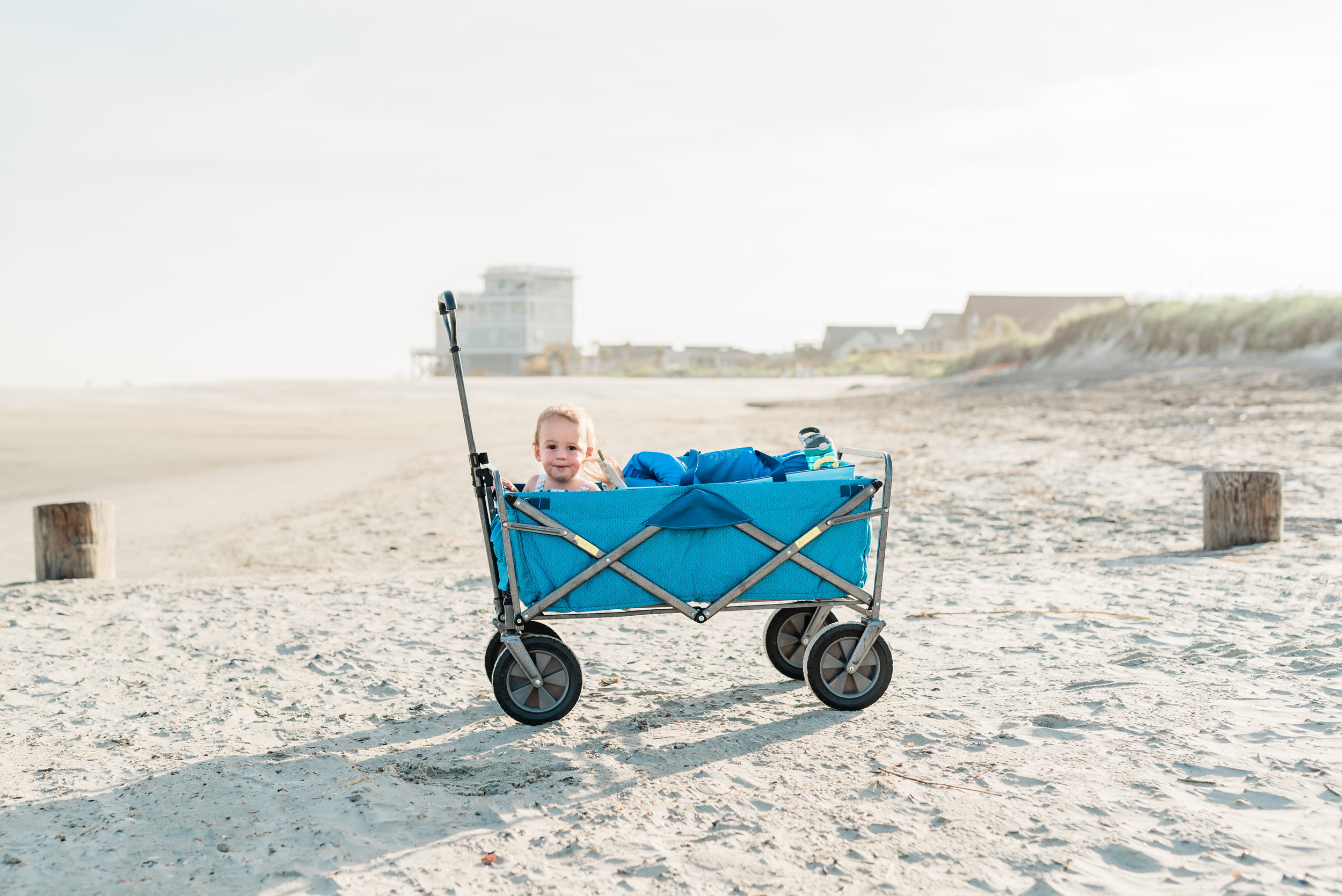 Charleston-Family-Photographer-Following-Seas-Photography-6197 copy.jpg