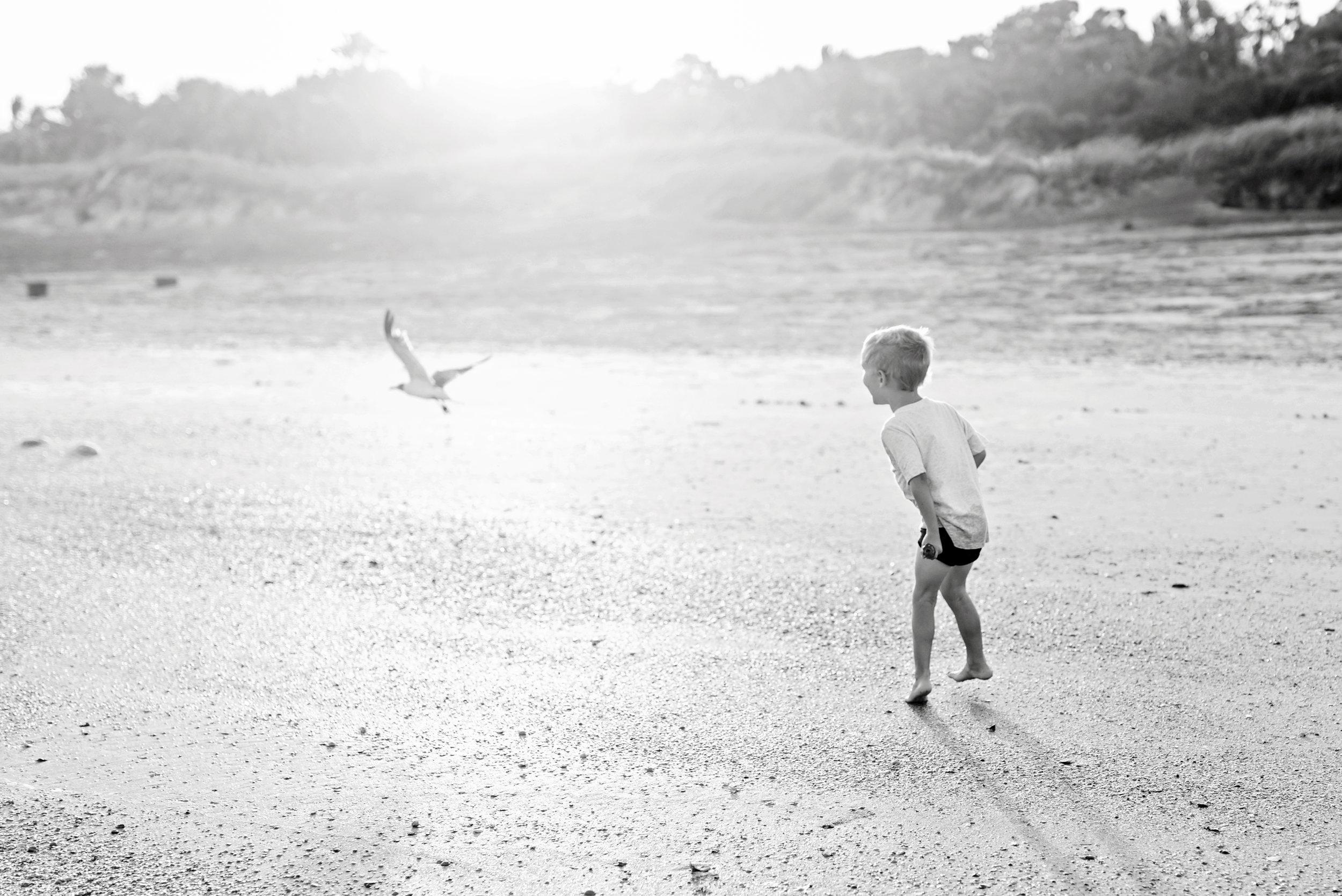 Charleston-Family-Photographer-Following-Seas-Photography-6531BW copy.jpg