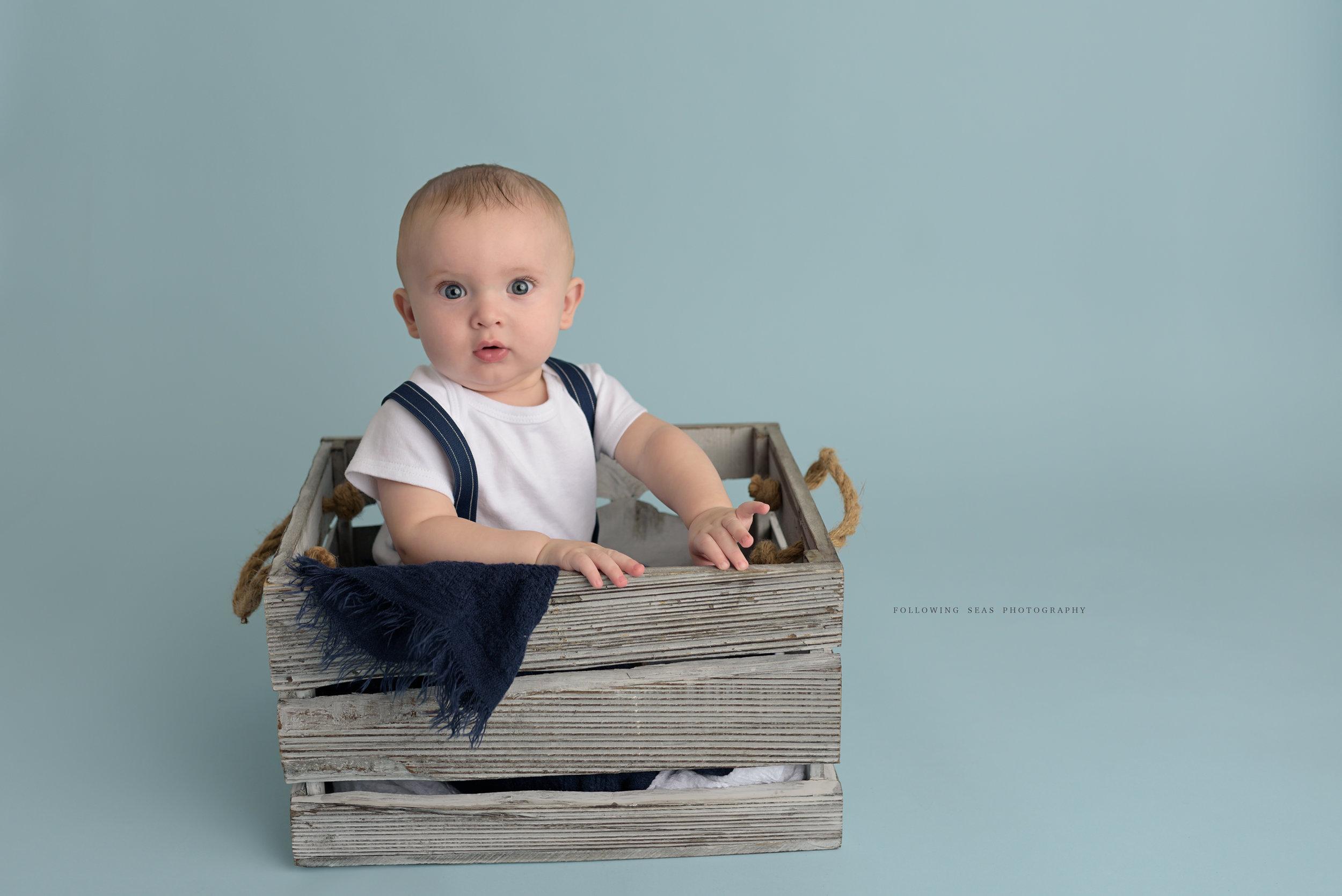 Charleston-Family-Photographer-Following-Seas-Photography-4670.jpg