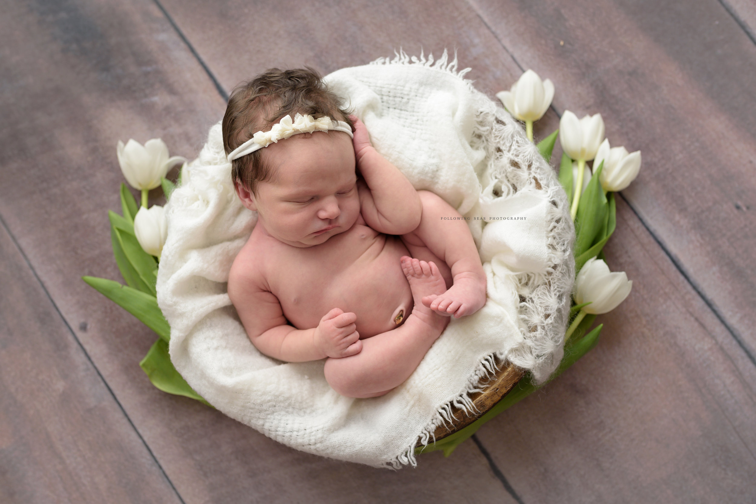 Charleston-Newborn-Photographer-Following-Seas-Photography-5862.jpg