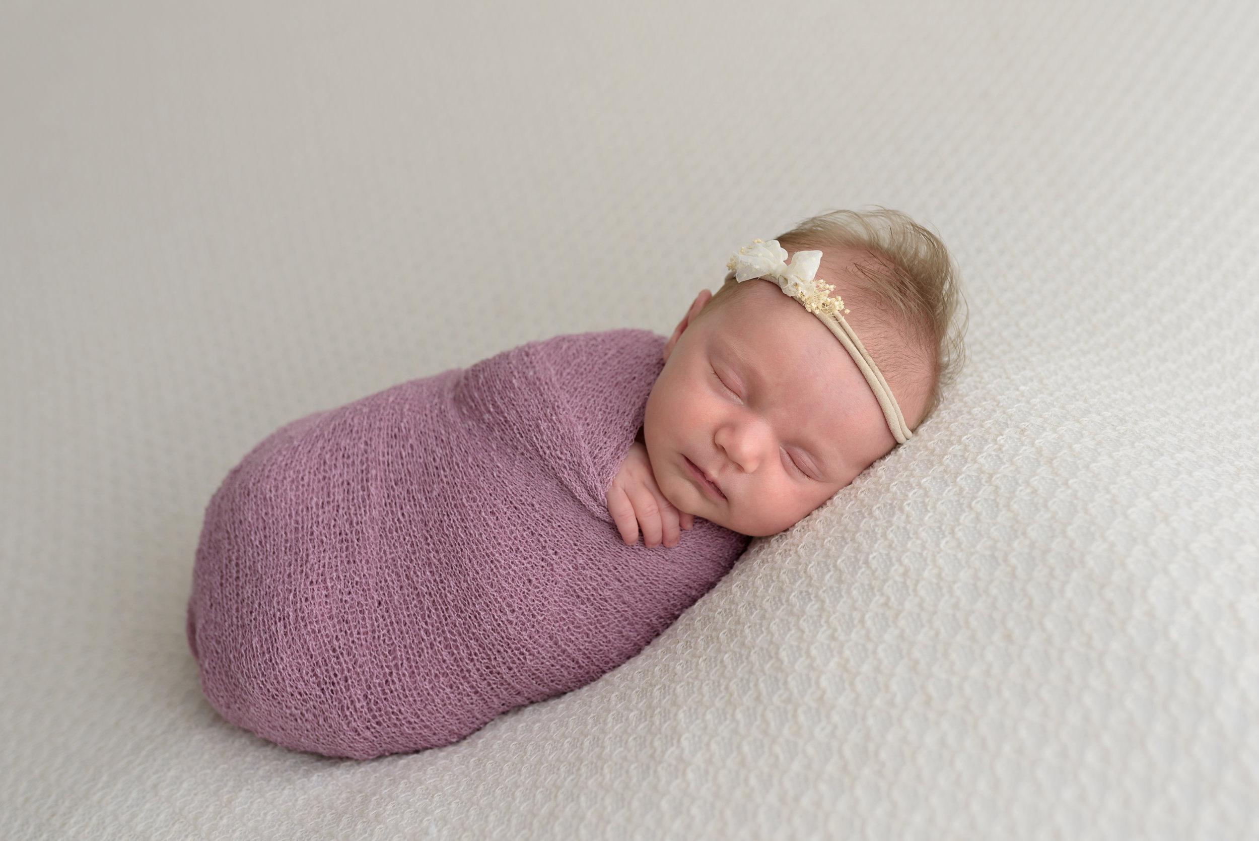Charleston-Newborn-Photographer-Following-Seas-Photography-5022 copy.jpg