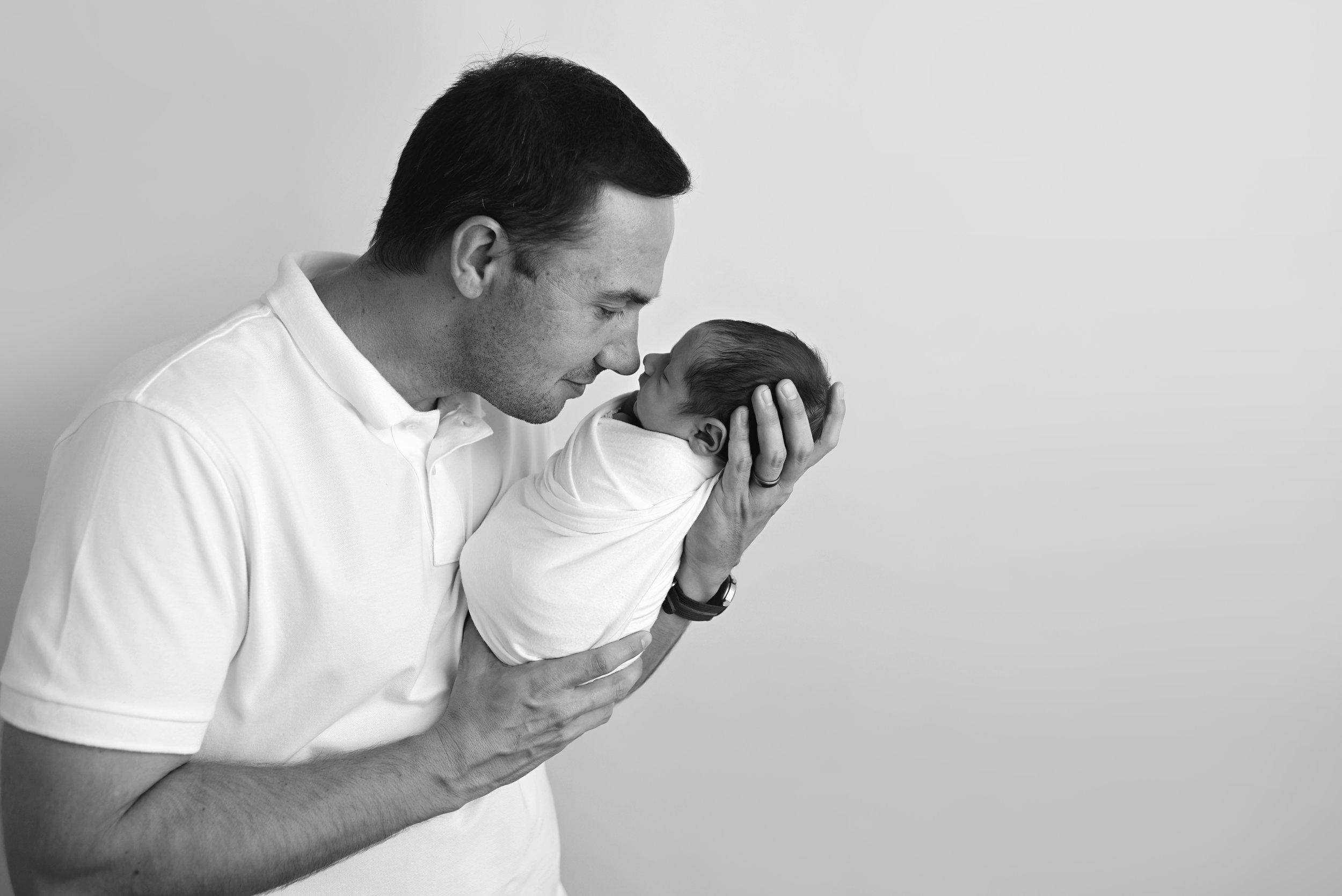 Charleston-Newborn-Photographer-Following-Seas-Photography-5548BW copy.jpg