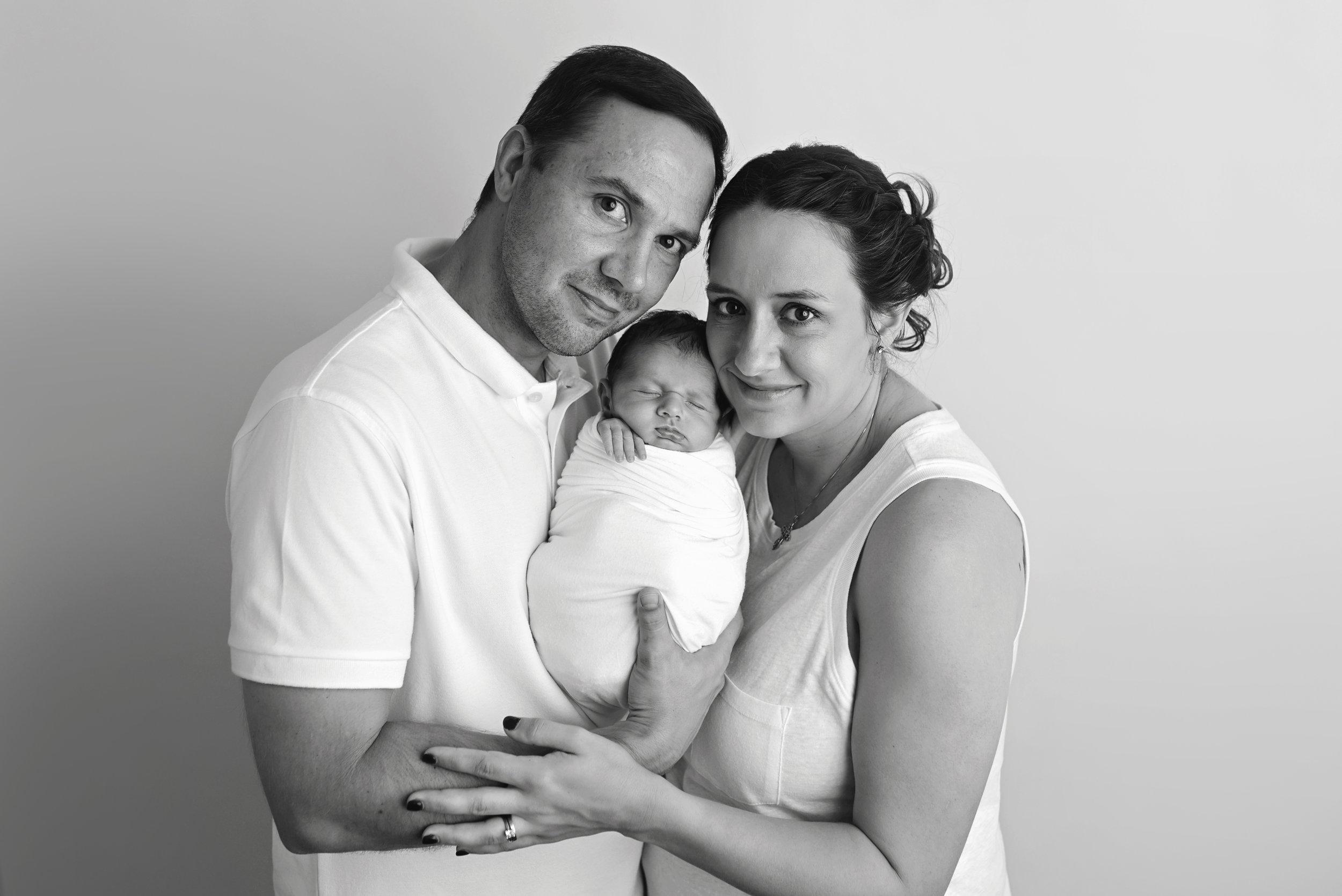 Charleston-Newborn-Photographer-Following-Seas-Photography-5596BW copy.jpg