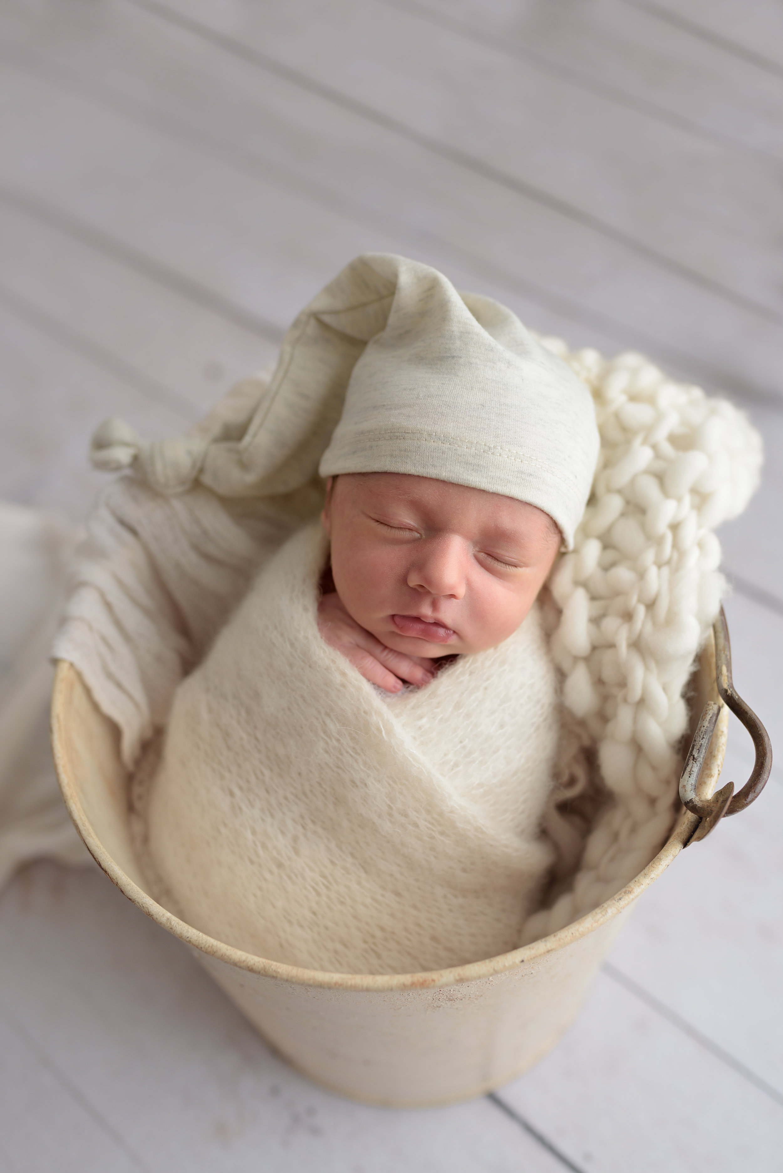 Charleston-Newborn-Photographer-Following-Seas-Photography-5646 copy.jpg