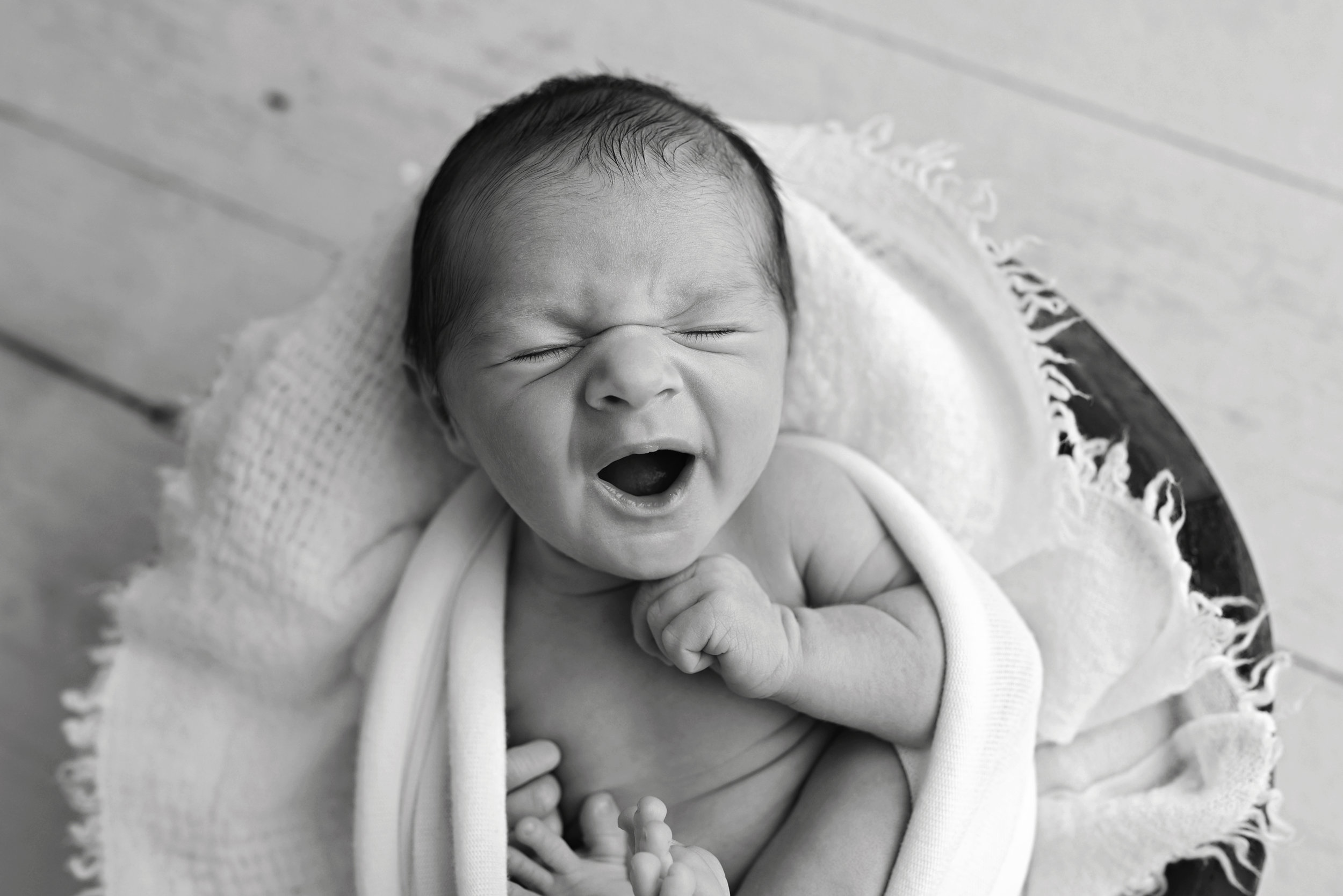Charleston-Newborn-Photographer-Following-Seas-Photography-5736BW copy.jpg