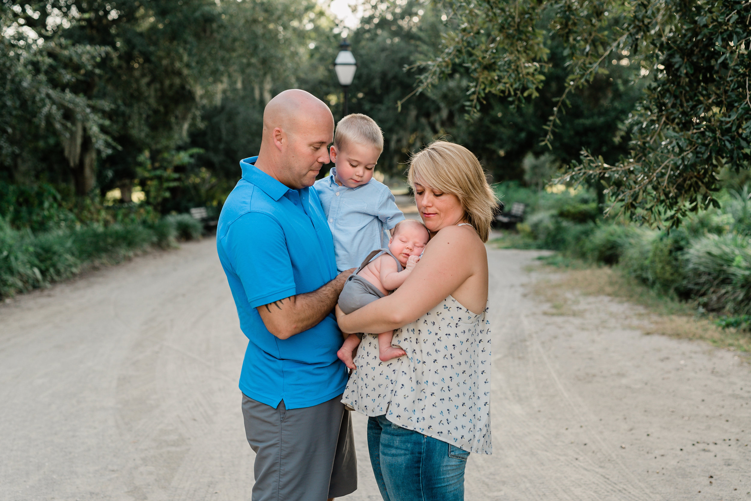 Charleston-Outdoor-Newborn-Photographer-Following-Seas-Photography-6001 copy.jpg