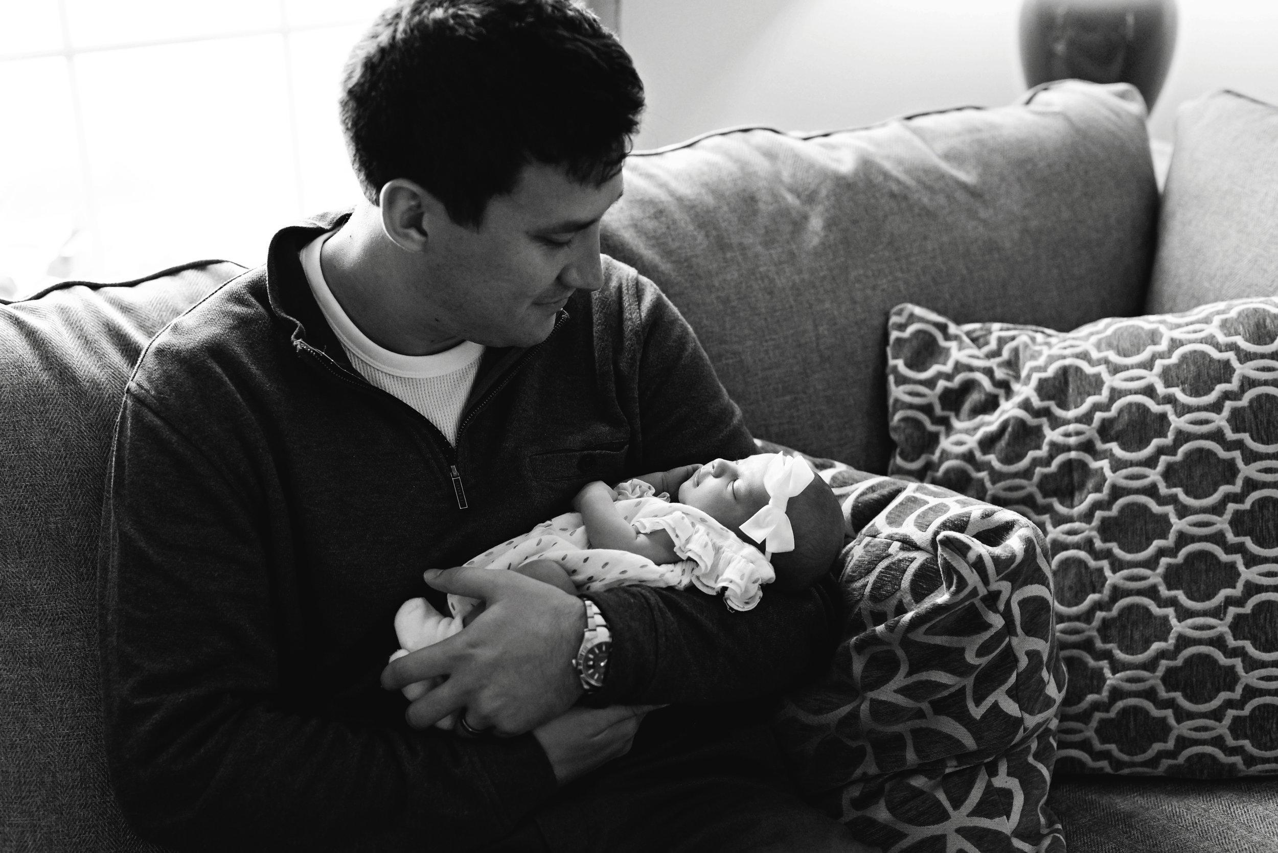 Charleston-Lifestyle-Newborn-Photographer-Following-Seas-Photography-7703BW copy.jpg