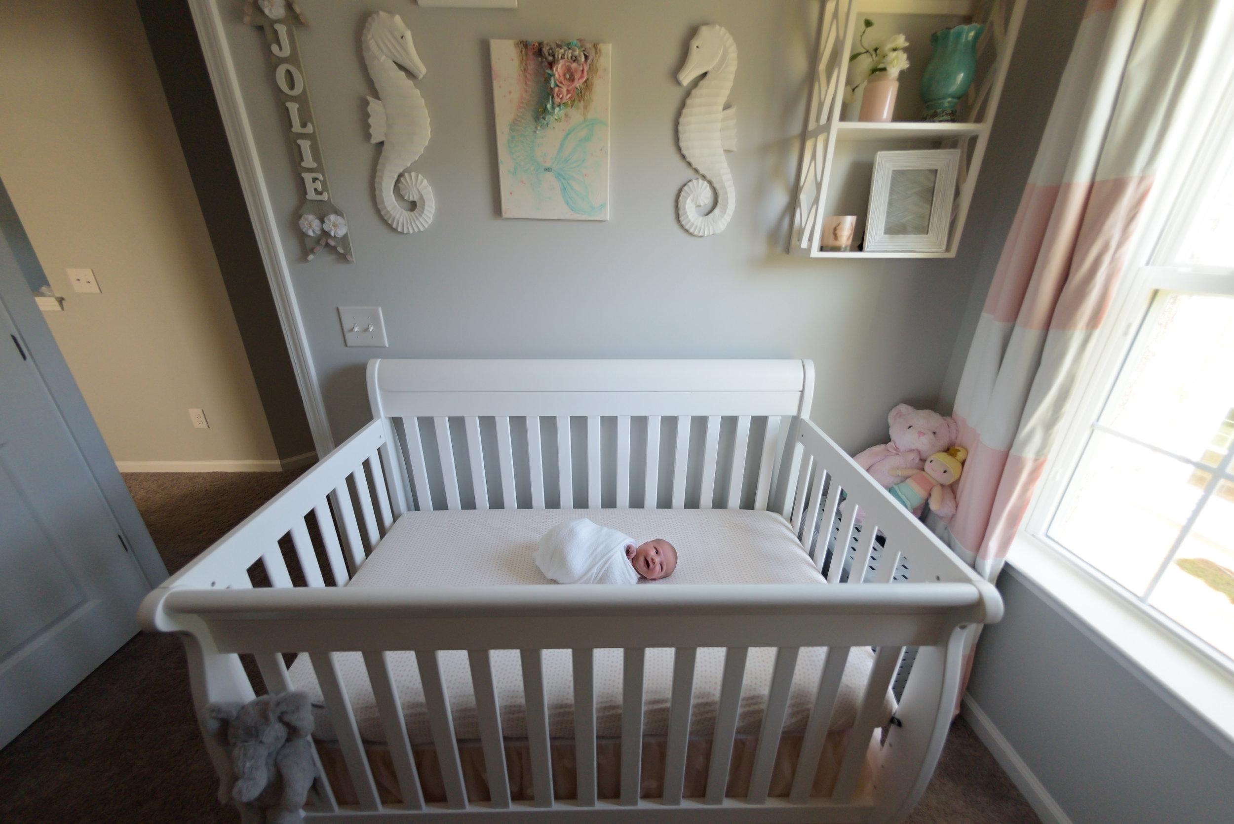 Charleston-Lifestyle-Newborn-Photographer-Following-Seas-Photography-7785 copy.jpg
