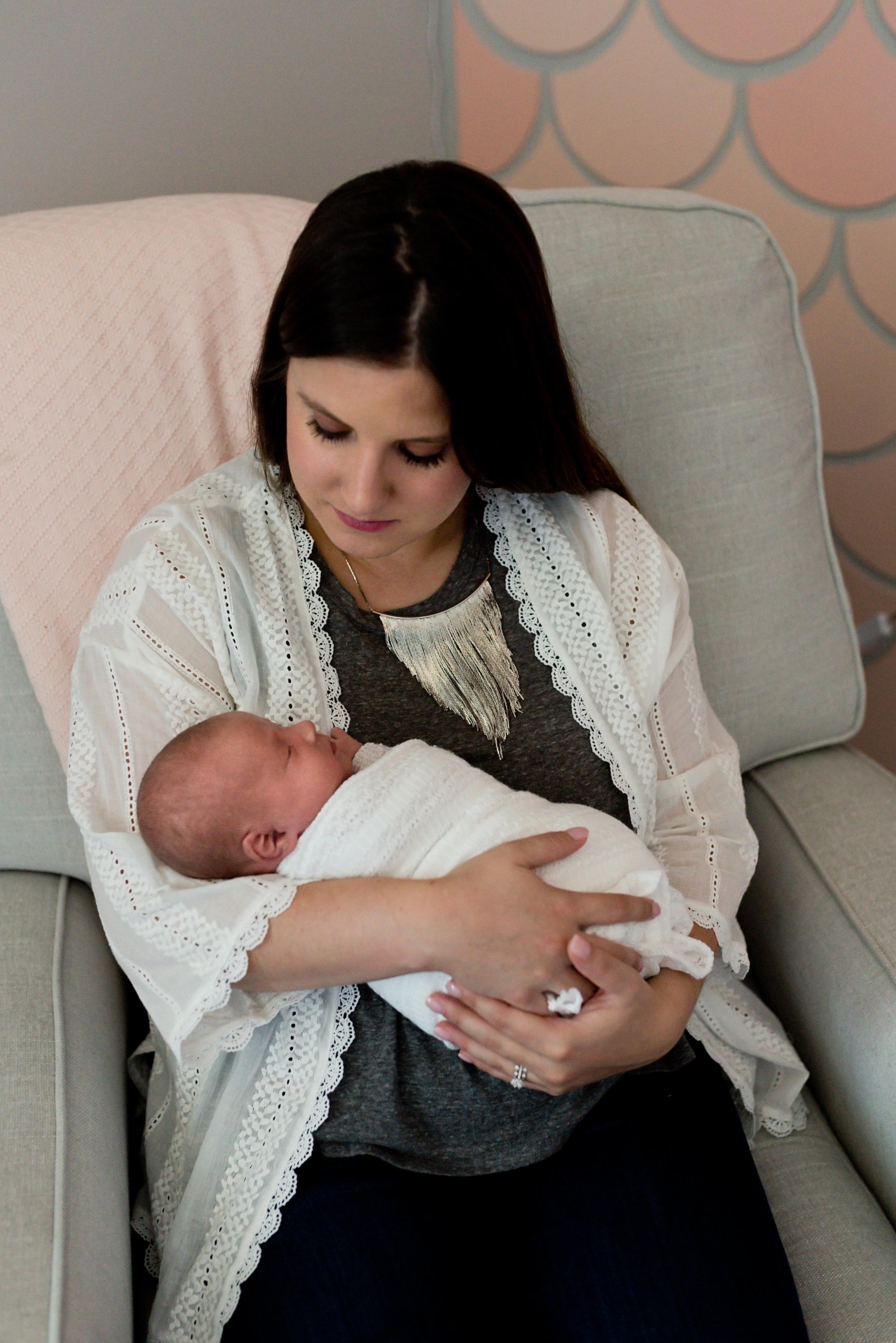 Charleston-Lifestyle-Newborn-Photographer-Following-Seas-Photography-7790 copy.jpg
