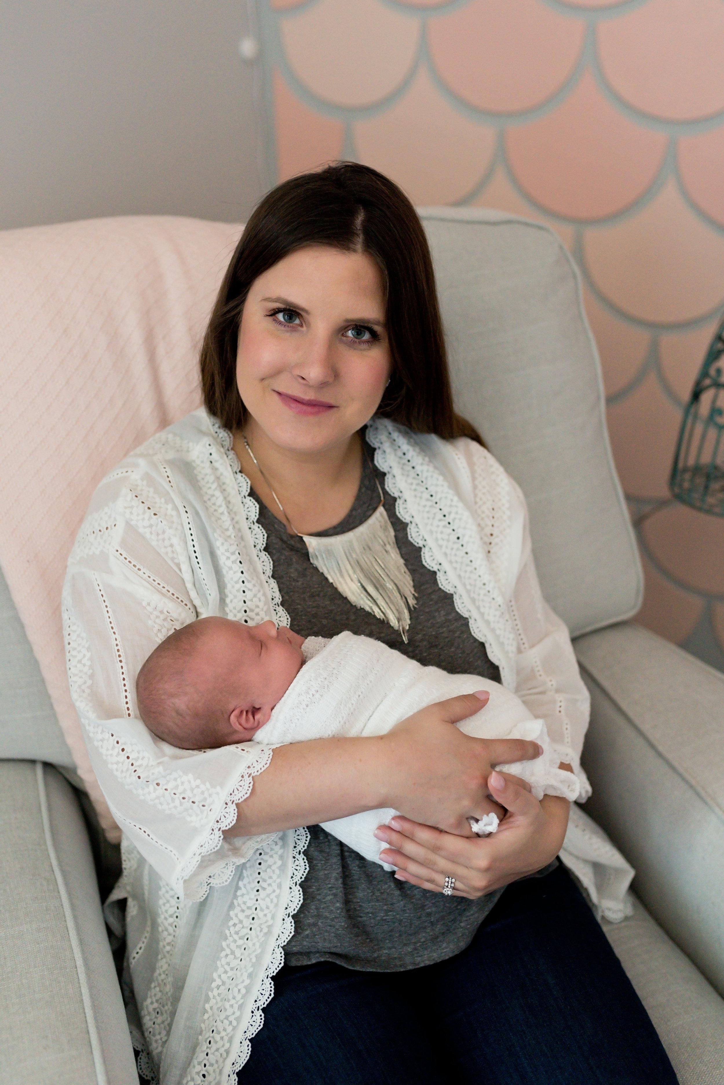 Charleston-Lifestyle-Newborn-Photographer-Following-Seas-Photography-7793 copy.jpg
