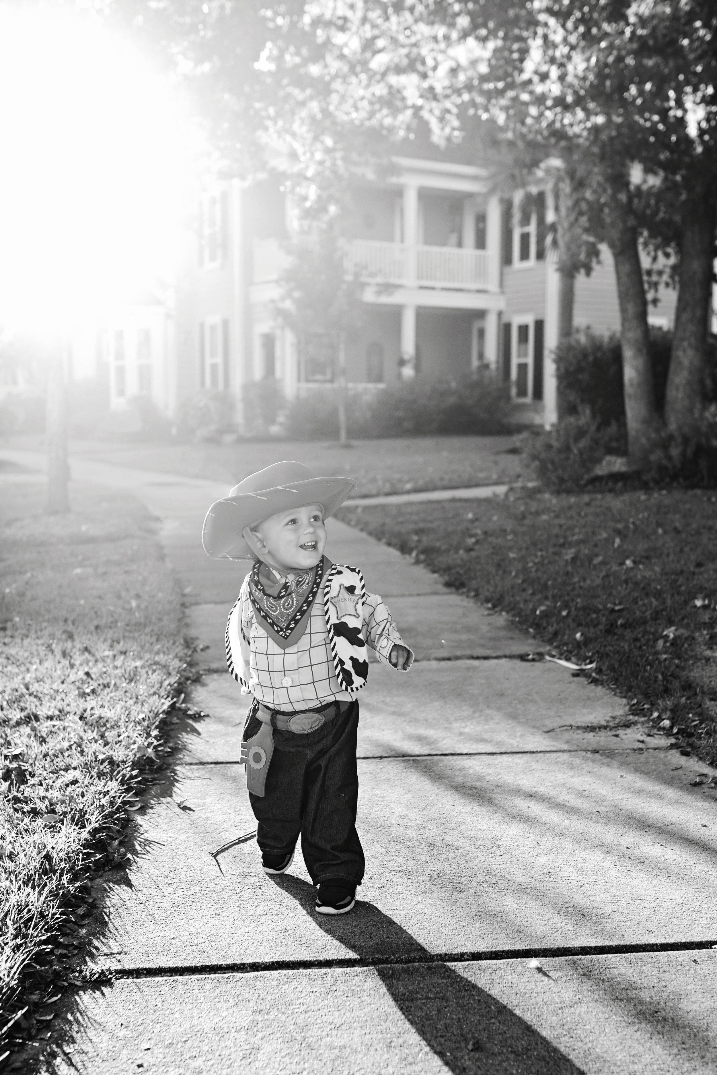 Charleston-Photographer-Following-Seas-Photography-3-7 copy.jpg
