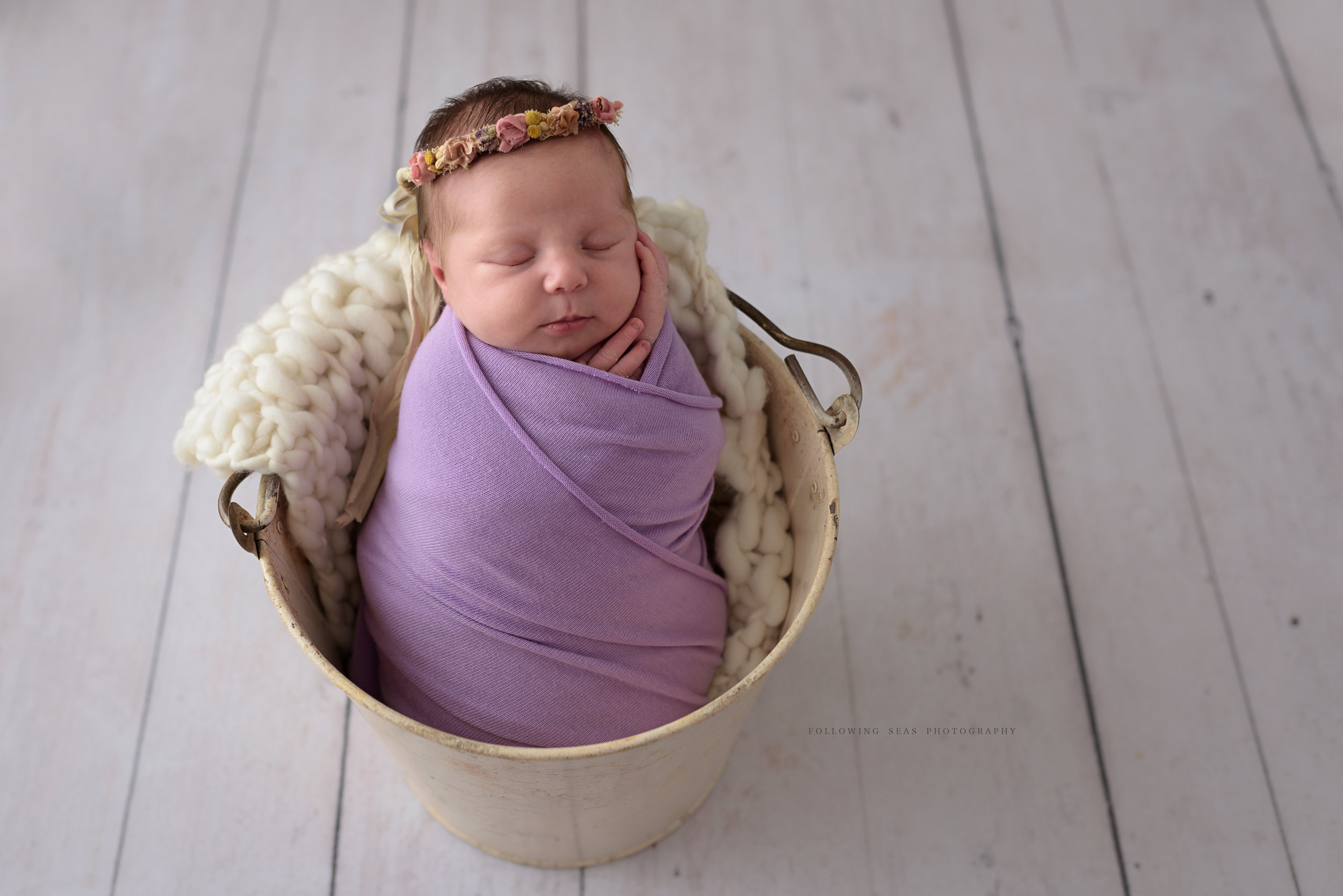 Charleston-Newborn-Photographer-Following-Seas-Photography-fsp_5088.jpg