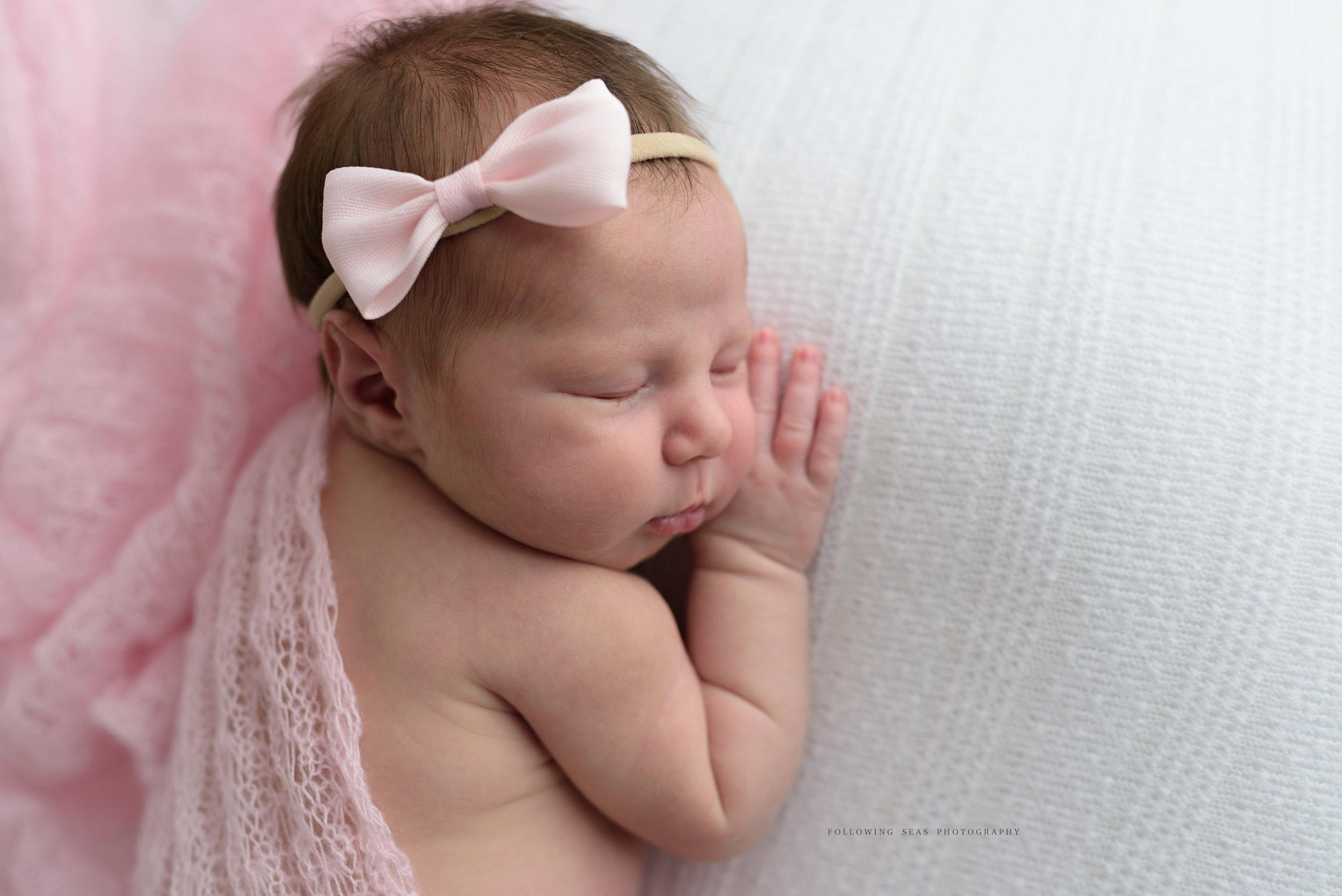 Charleston-Newborn-Photographer-Following-Seas-Photography-fsp_5286.jpg