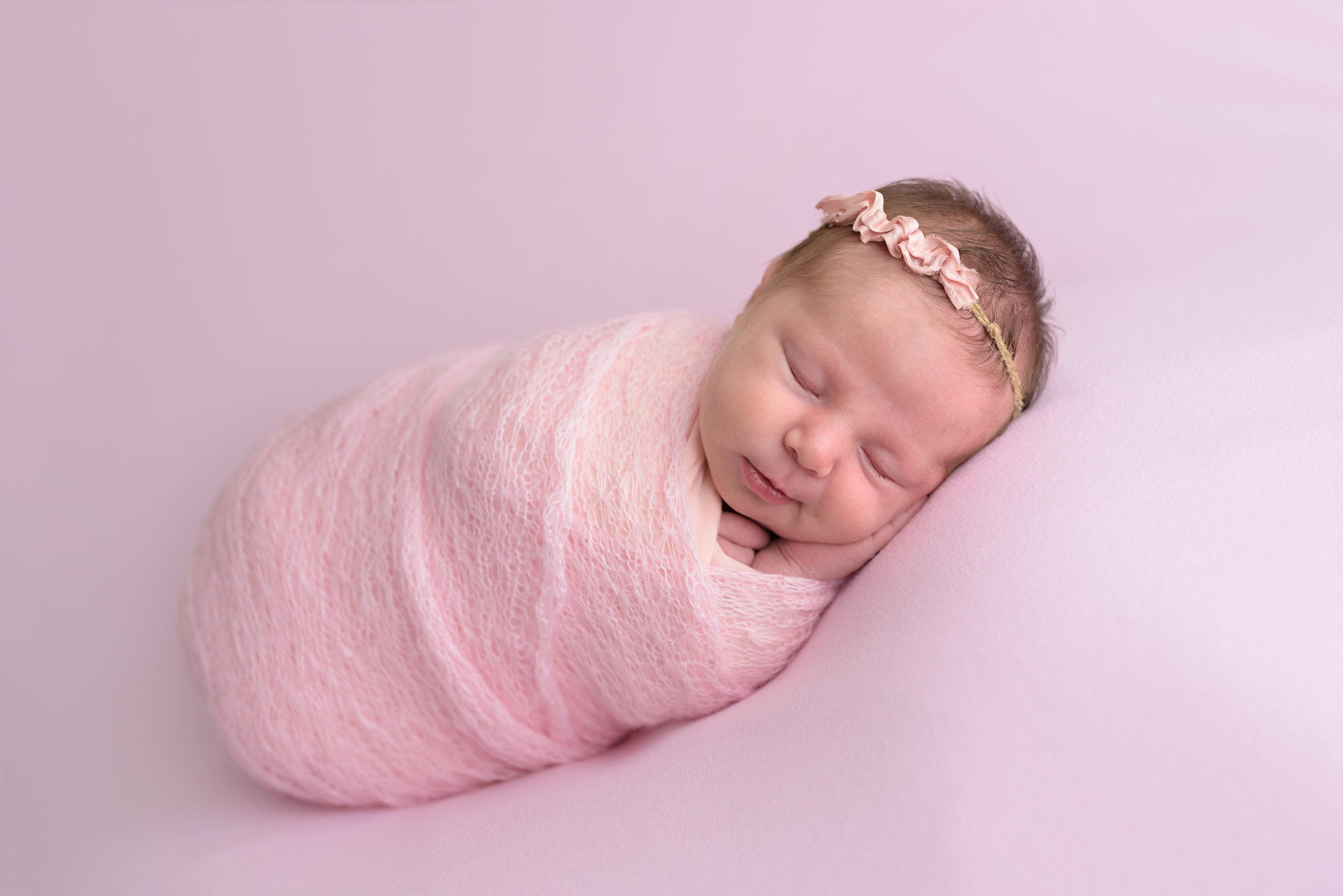 Charleston-Newborn-Photographer-Following-Seas-Photography-fsp_5100 copy.jpg