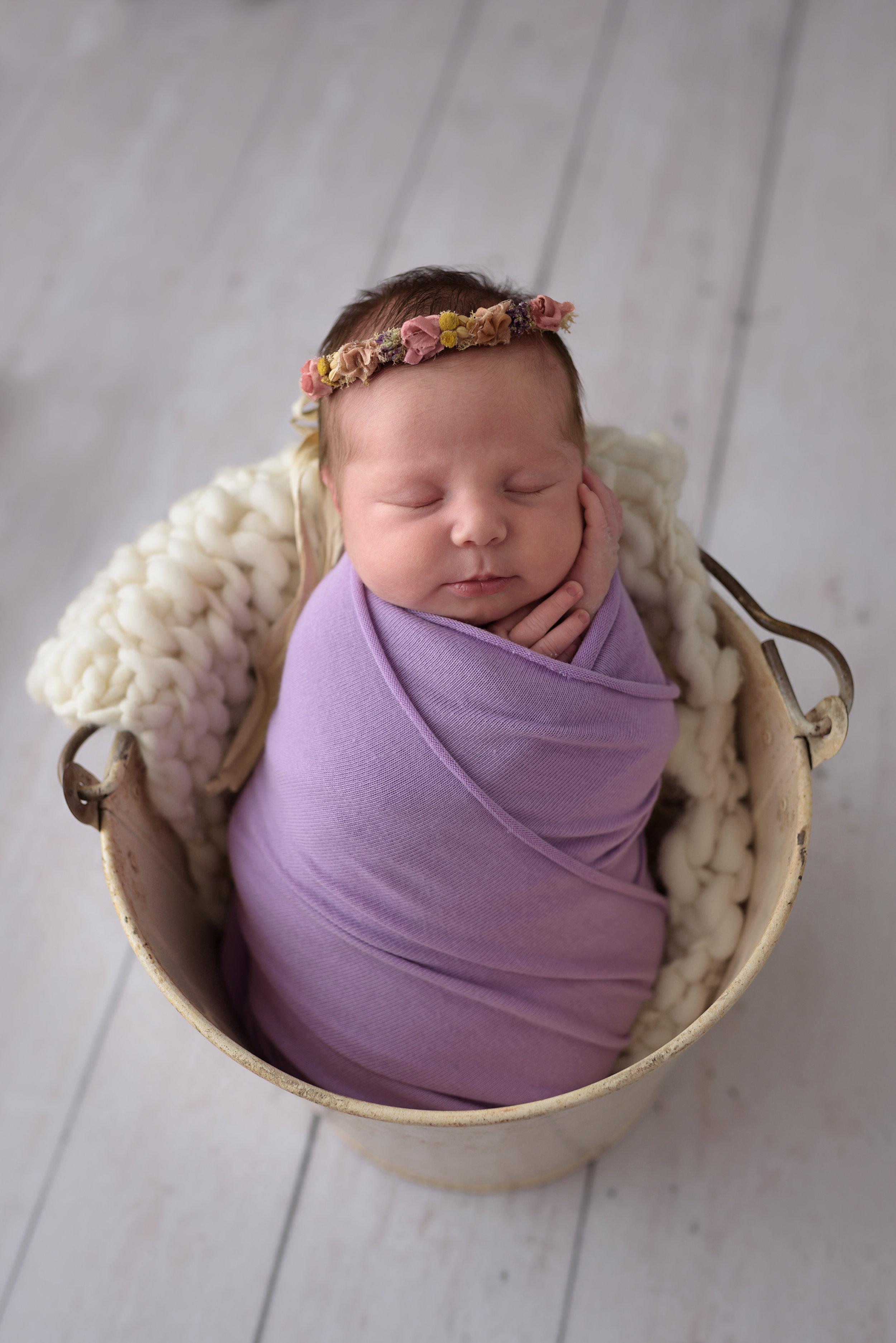 Charleston-Newborn-Photographer-Following-Seas-Photography-fsp_5084 copy.jpg