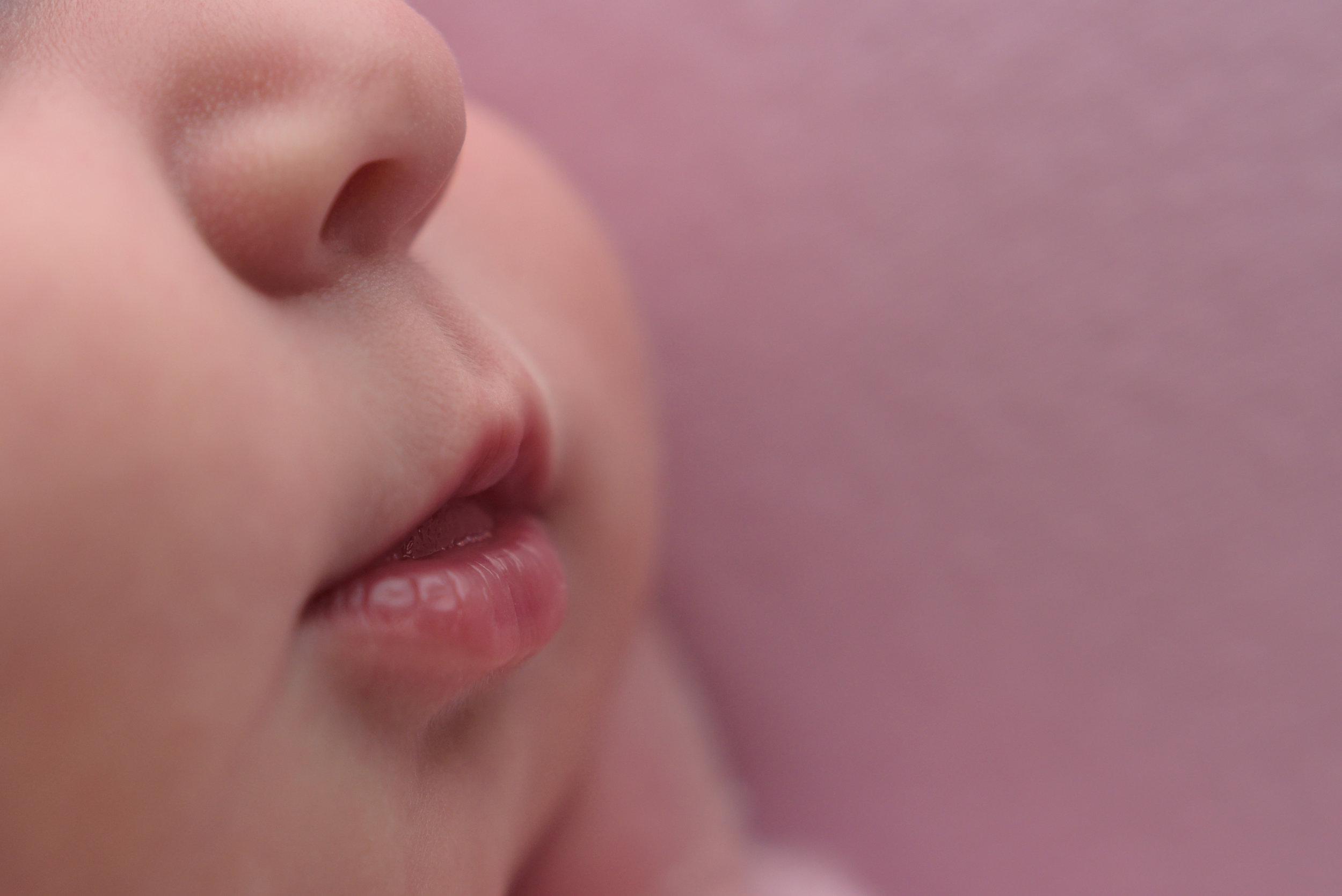 Charleston-Newborn-Photographer-Following-Seas-Photography-fsp_5139 copy.jpg