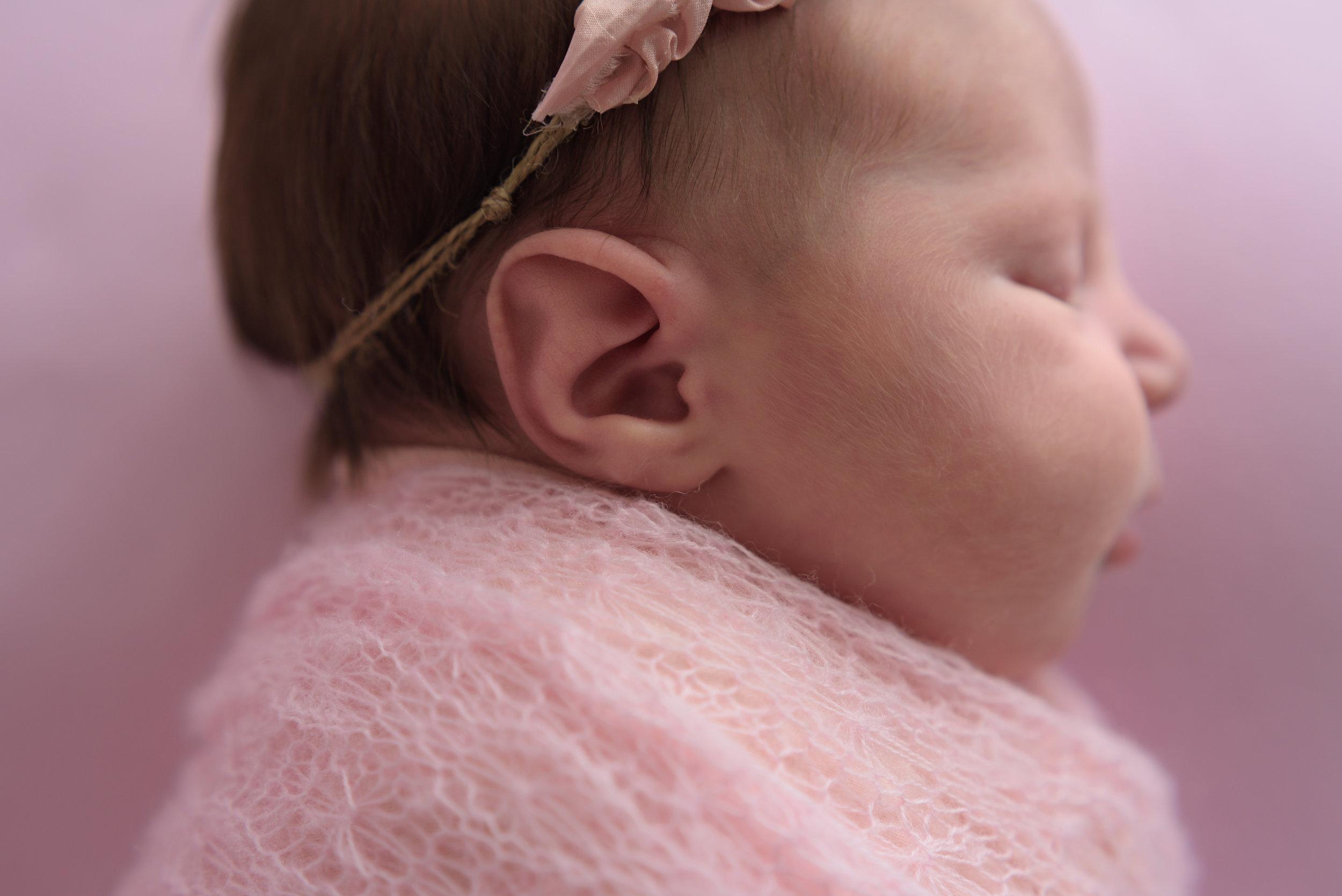 Charleston-Newborn-Photographer-Following-Seas-Photography-fsp_5147 copy.jpg