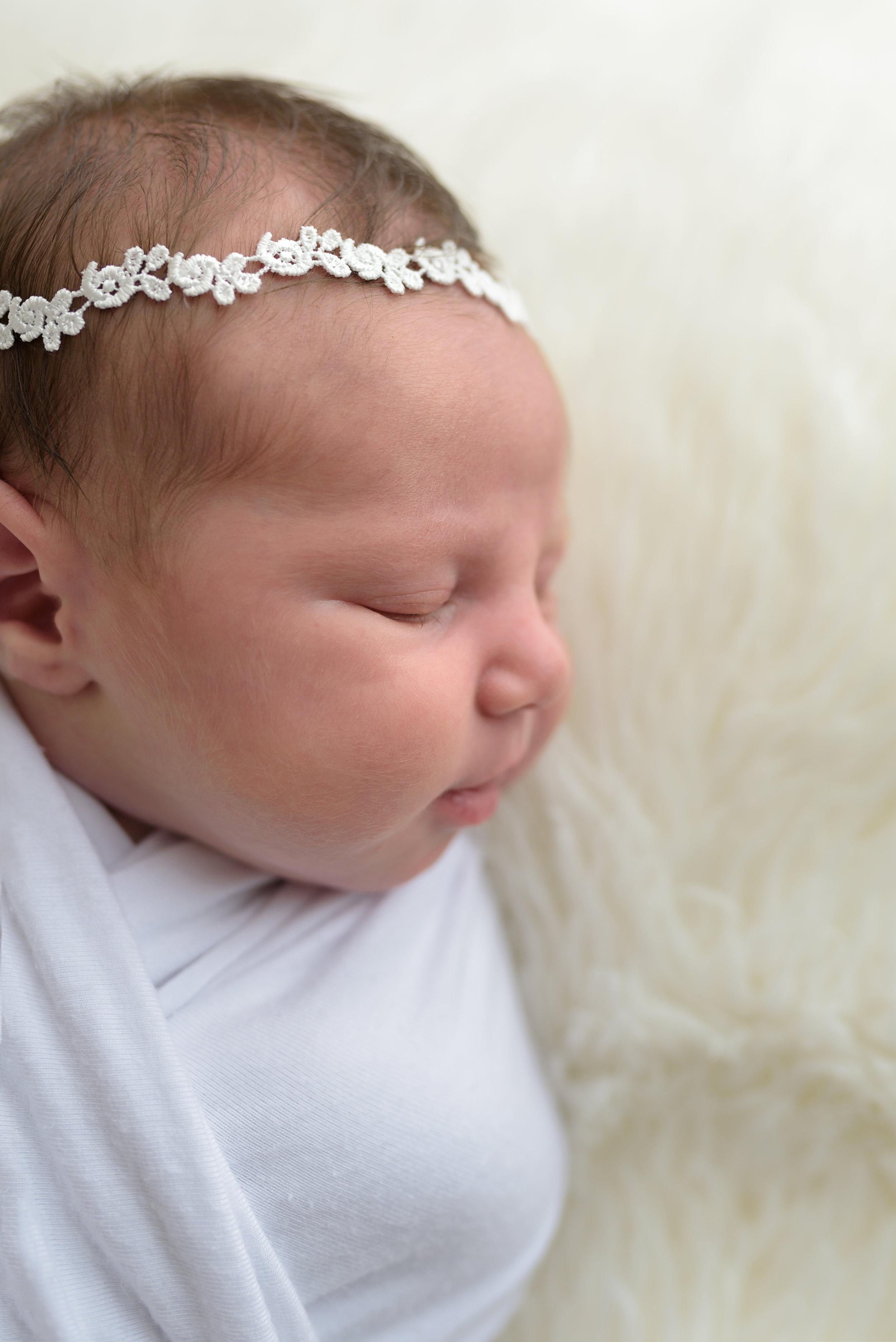Charleston-Newborn-Photographer-Following-Seas-Photography-fsp_5189 copy.jpg