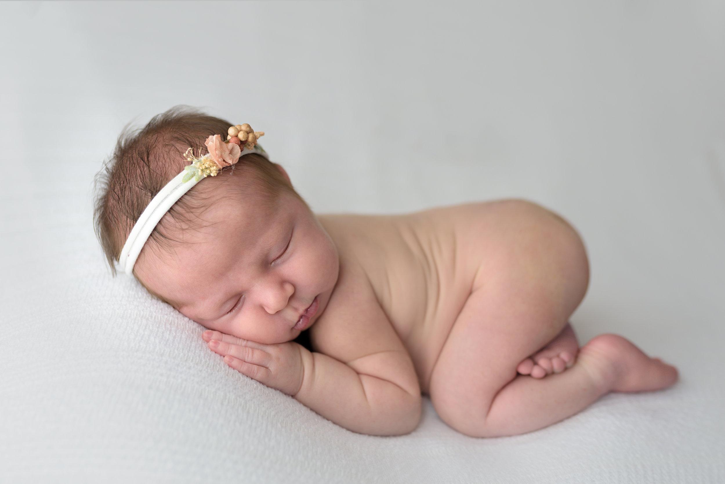 Charleston-Newborn-Photographer-Following-Seas-Photography-fsp_5263 copy.jpg