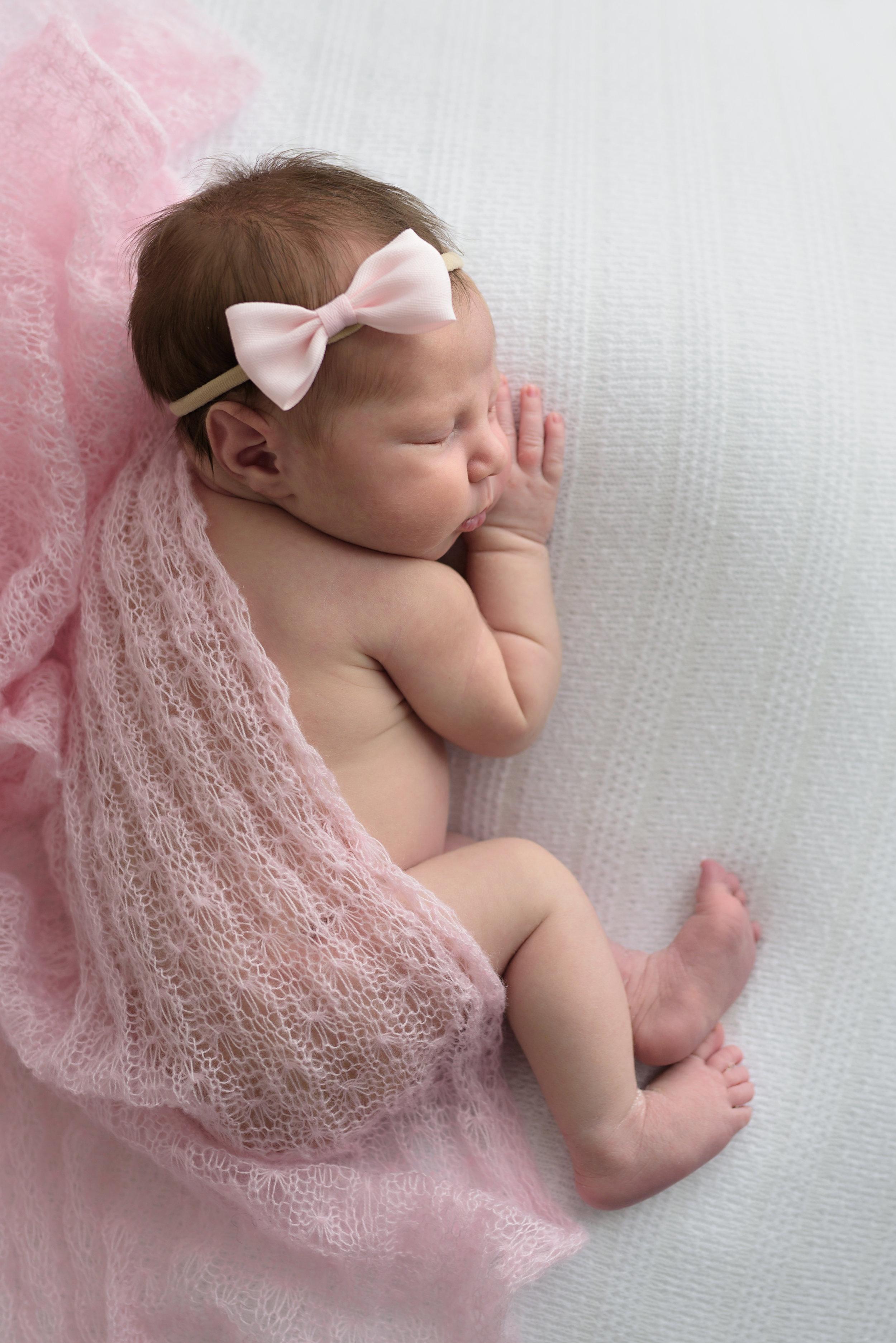 Charleston-Newborn-Photographer-Following-Seas-Photography-fsp_5280 copy.jpg
