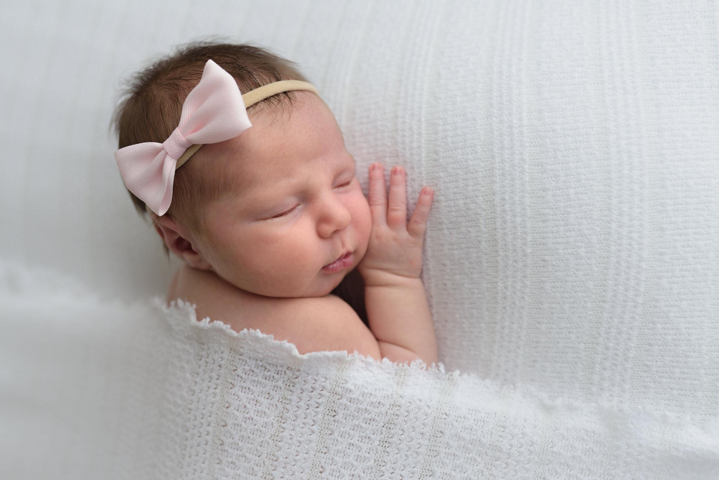 Charleston-Newborn-Photographer-Following-Seas-Photography-fsp_5293 copy.jpg