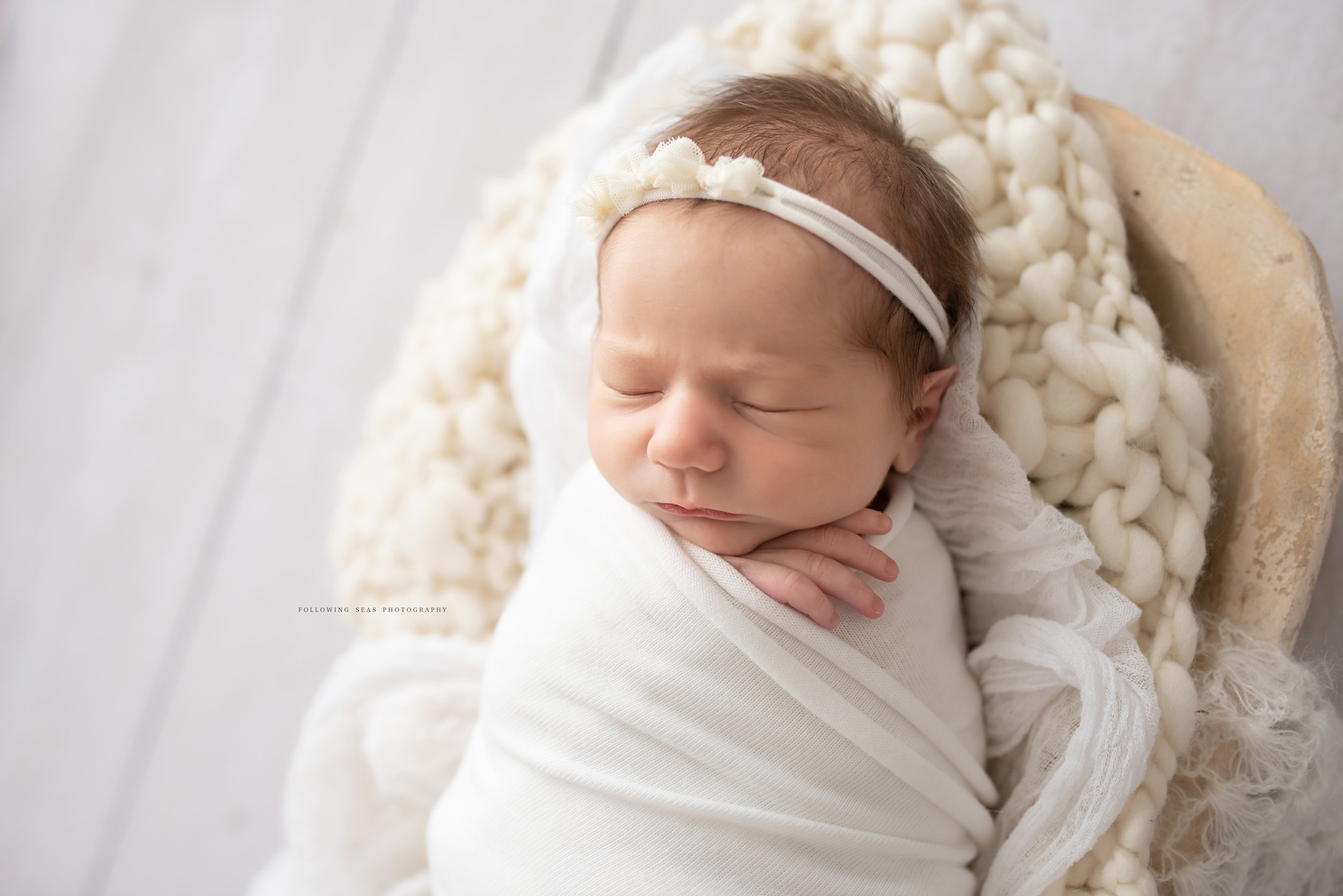 Charleston-Newborn-Photographer-FSP_8755.jpg