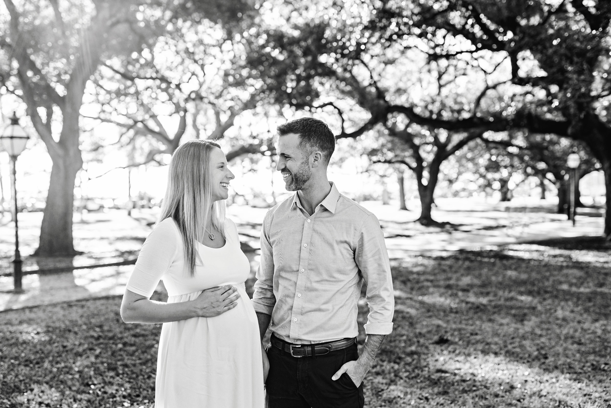 Charleston-Maternity-Photographer-FSP_8001BW copy.jpg