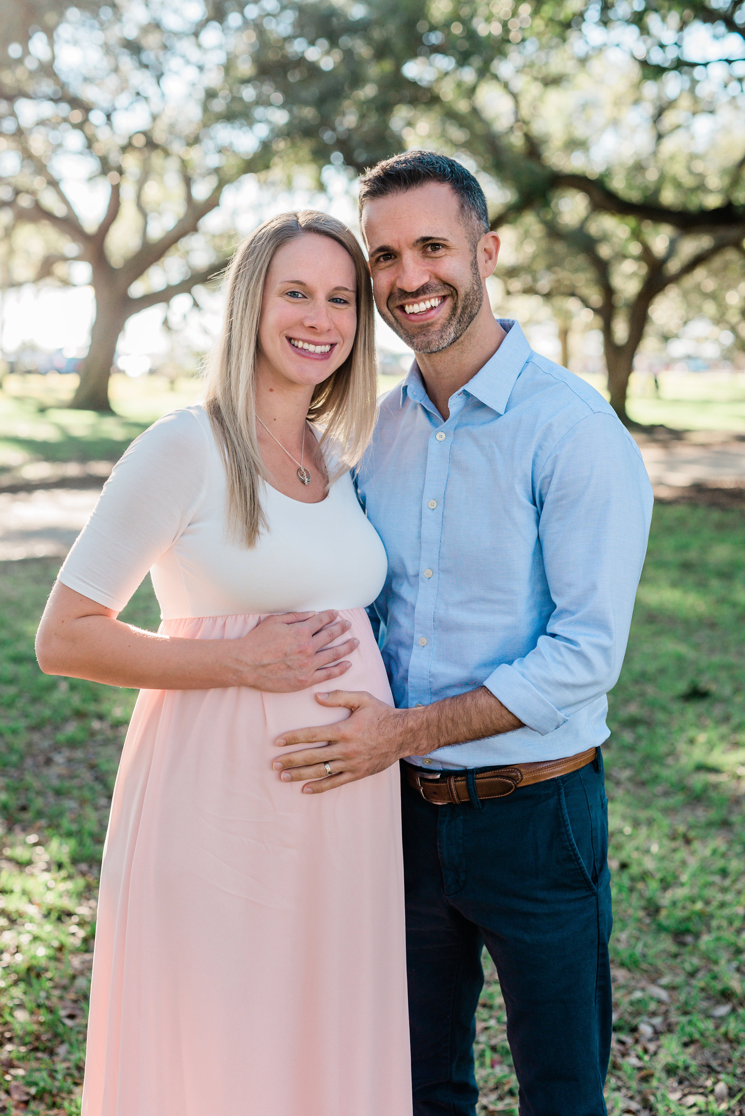 Charleston-Maternity-Photographer-FSP_8026 copy.jpg