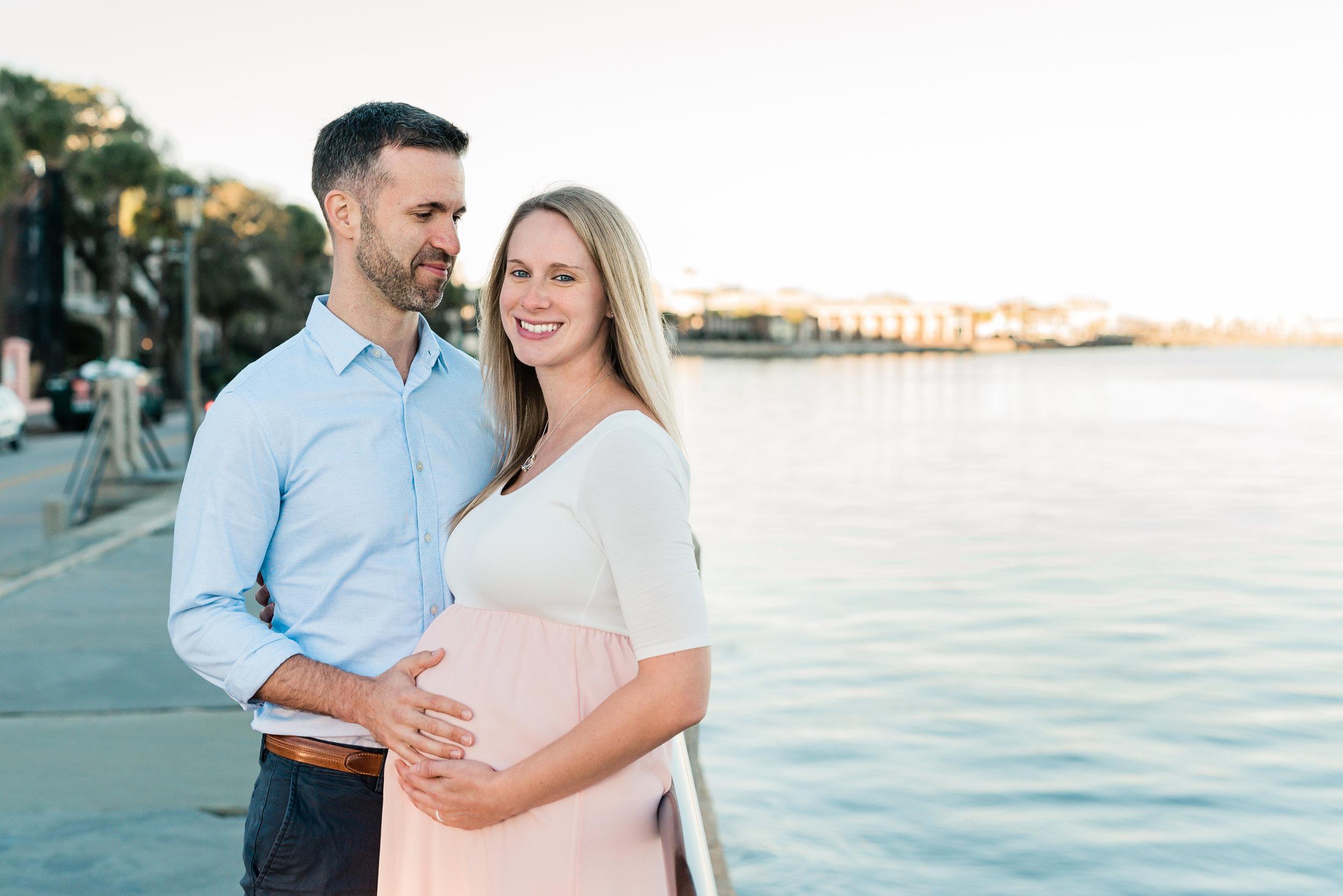Charleston-Maternity-Photographer-FSP_8443 copy.jpg