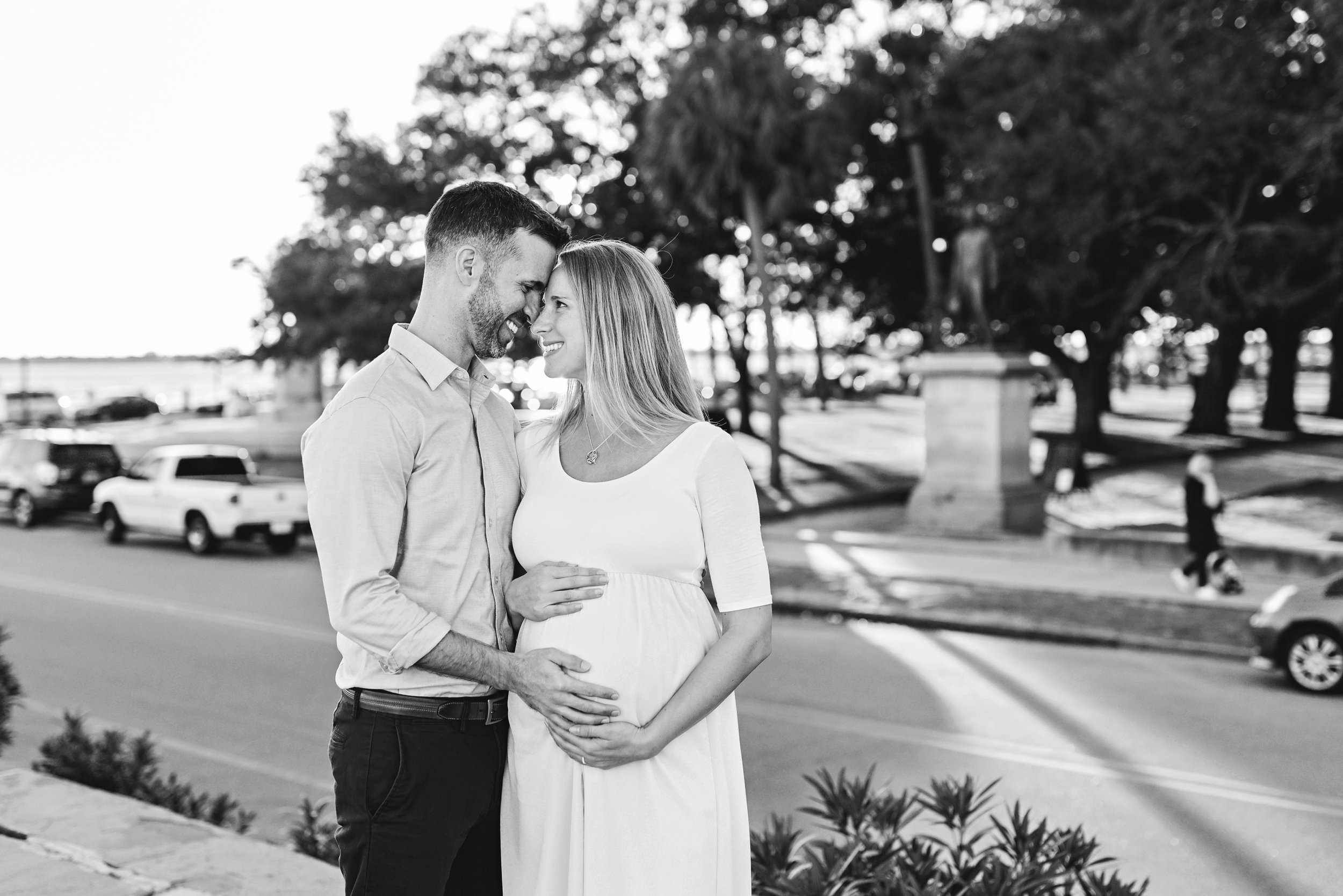 Charleston-Maternity-Photographer-FSP_8507BW copy.jpg