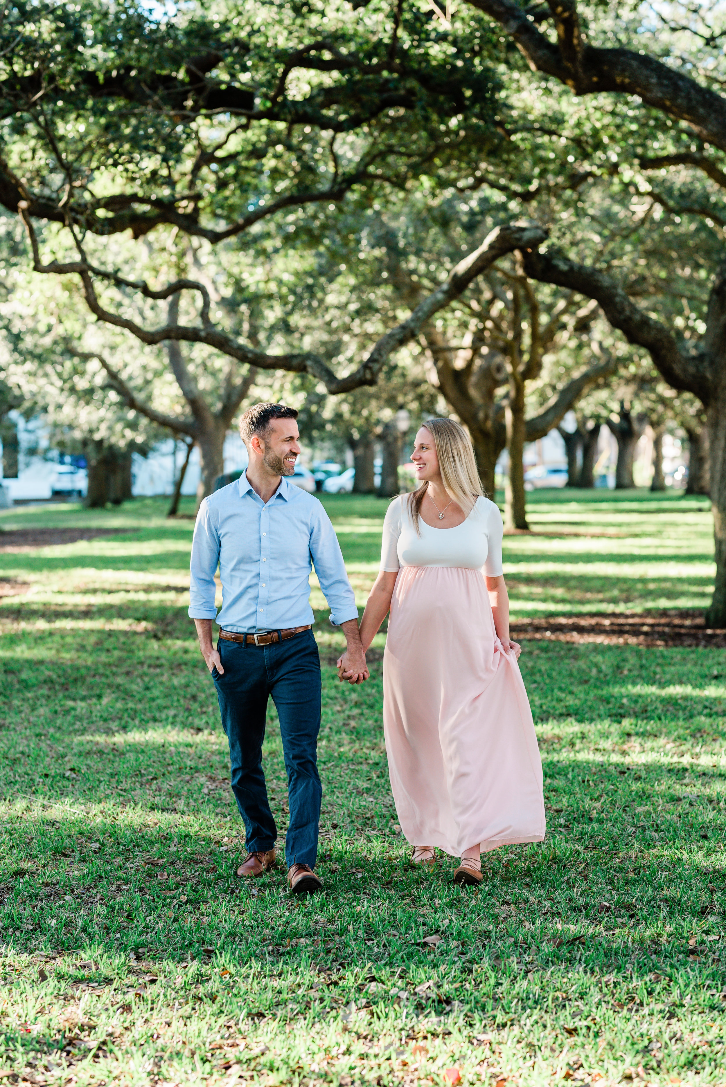 Charleston-Maternity-Photographer-FSP_9212 copy.jpg