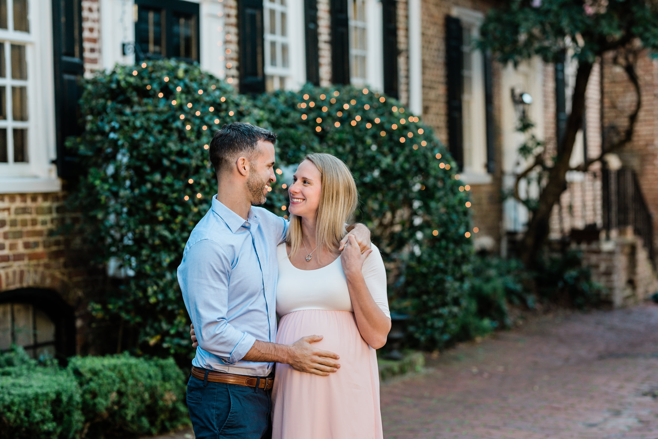 Charleston-Maternity-Photographer-FSP_9249 copy.jpg