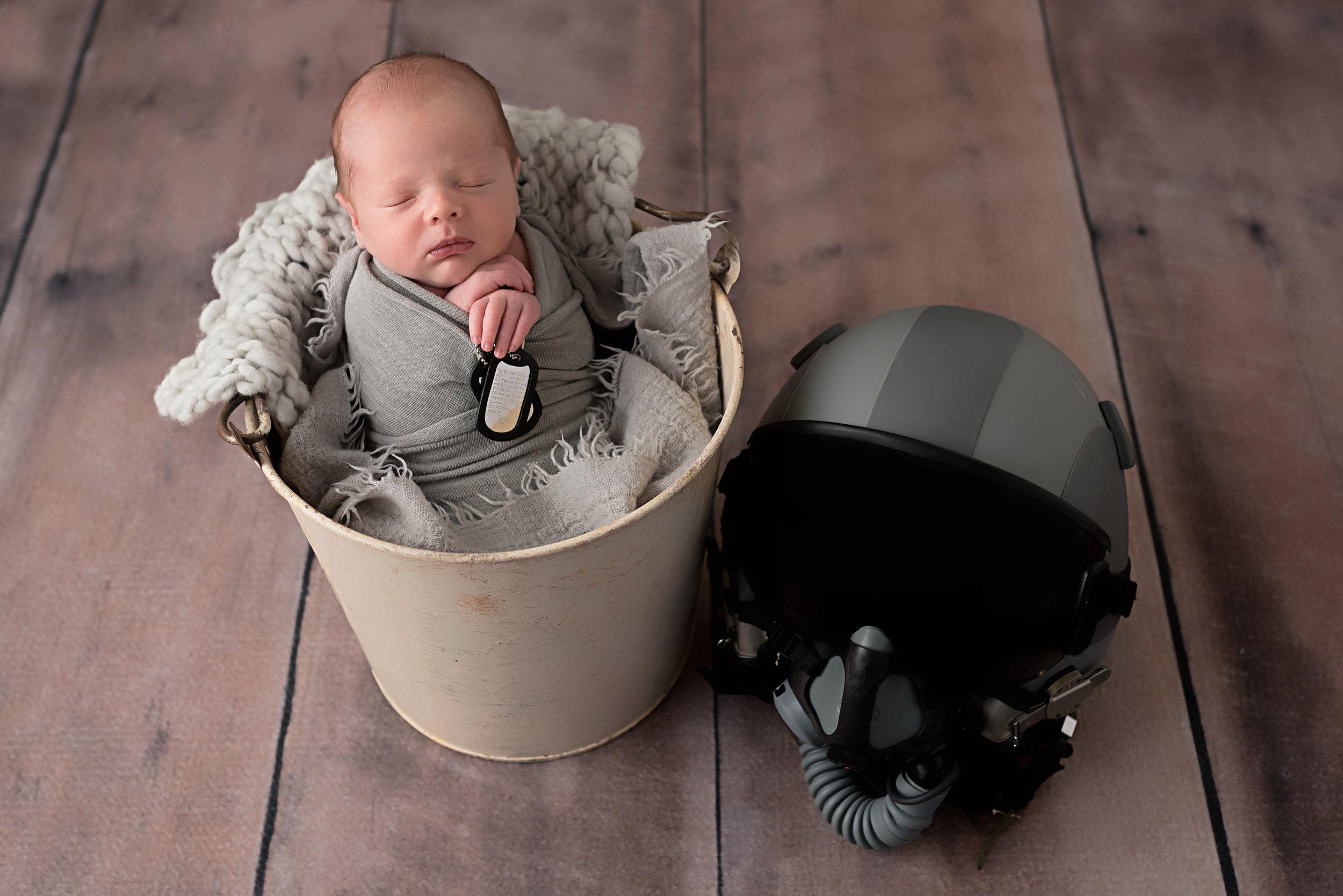 Charleston-Newborn-Photographer-FSP_9257 copy.jpg