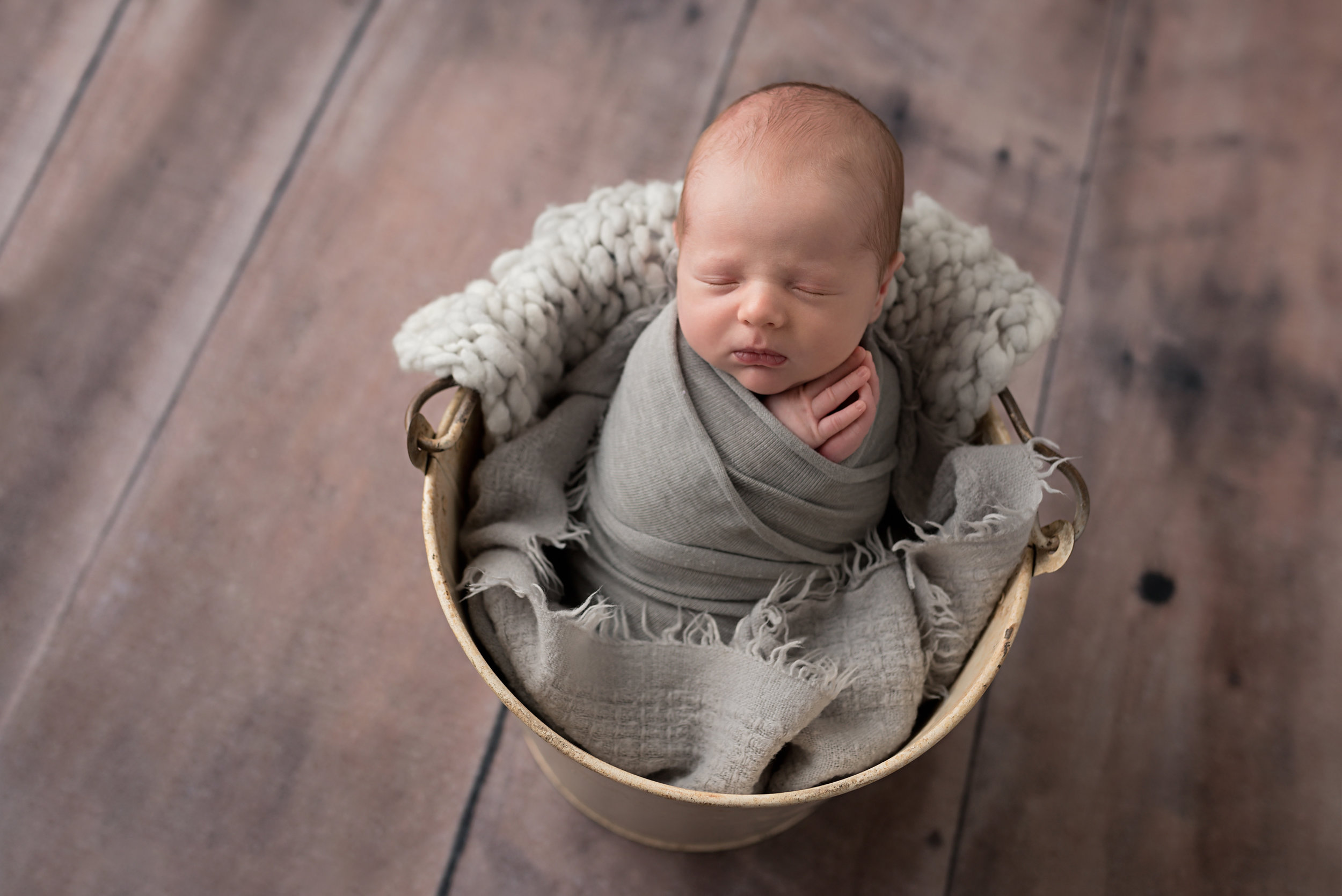Charleston-Newborn-Photographer-FSP_9302 copy.jpg