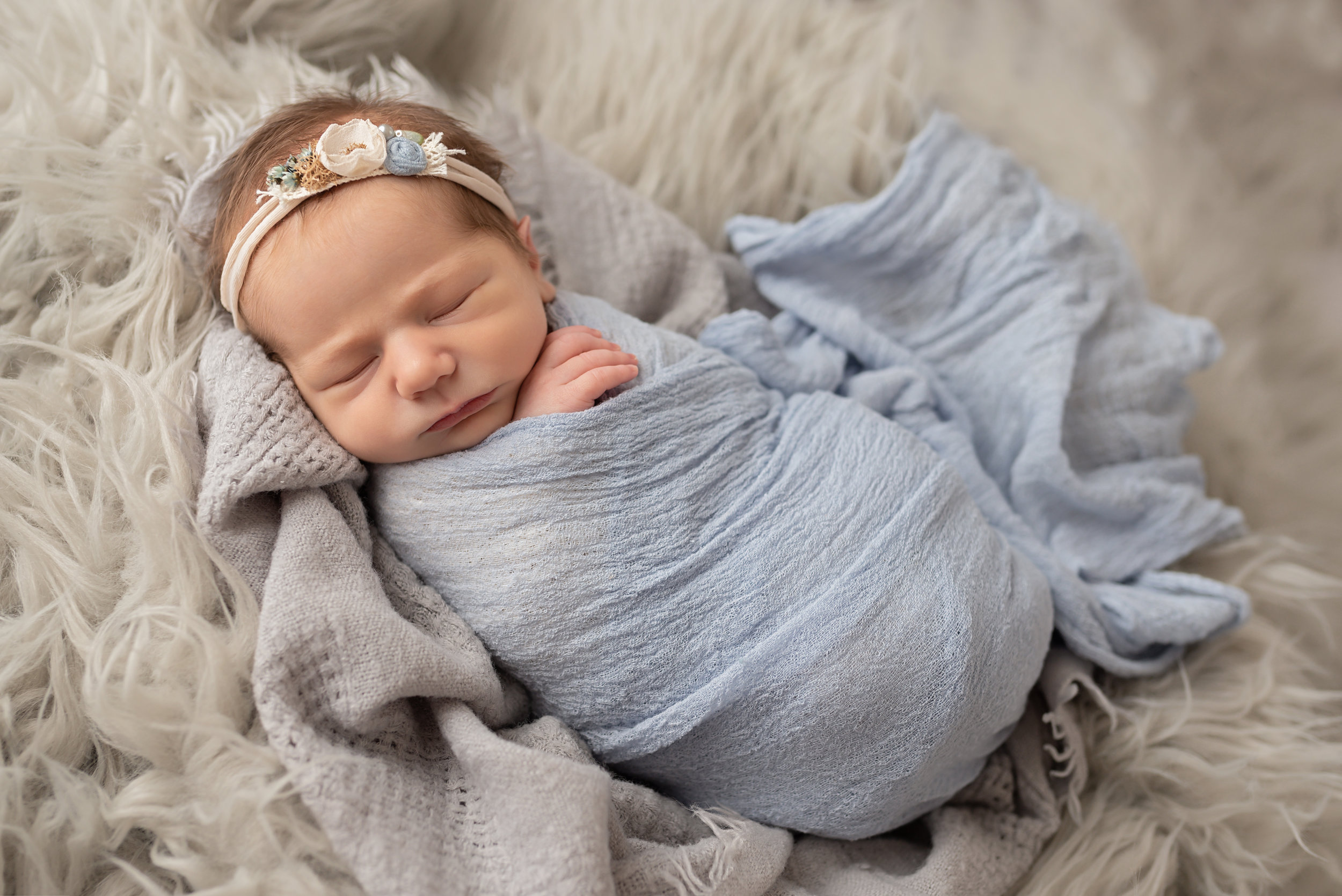 Charleston-Newborn-Photographer-FSP_8714 copy.jpg
