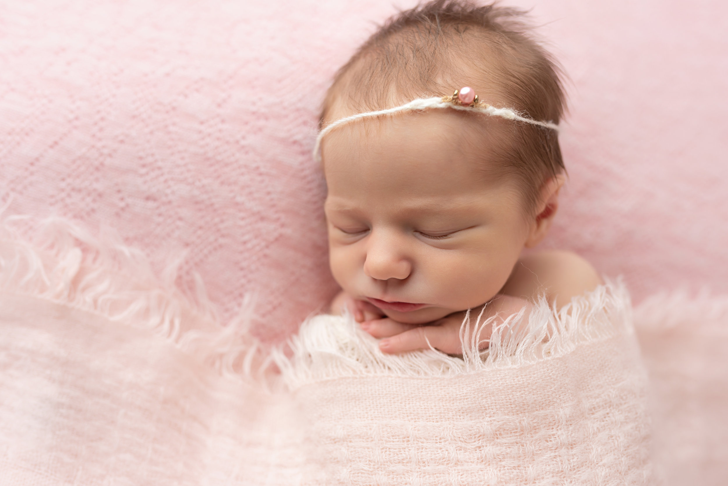 Charleston-Newborn-Photographer-FSP_8774 copy.jpg