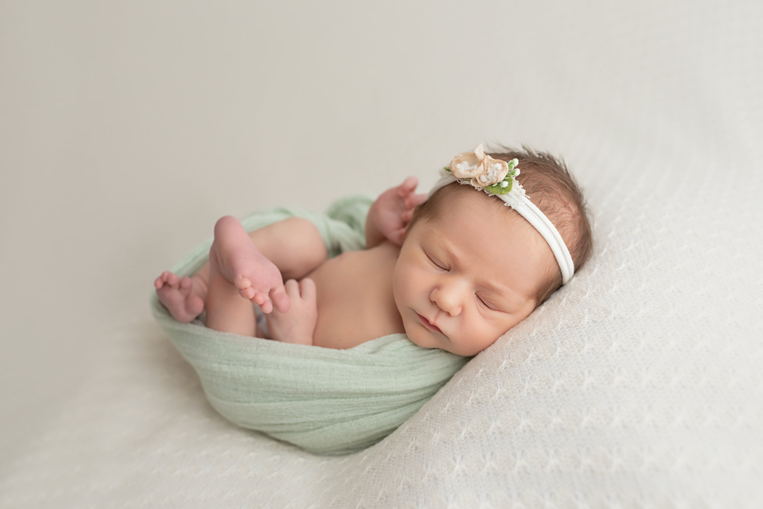 Charleston-Newborn-Photographer-FSP_8816 copy.jpg