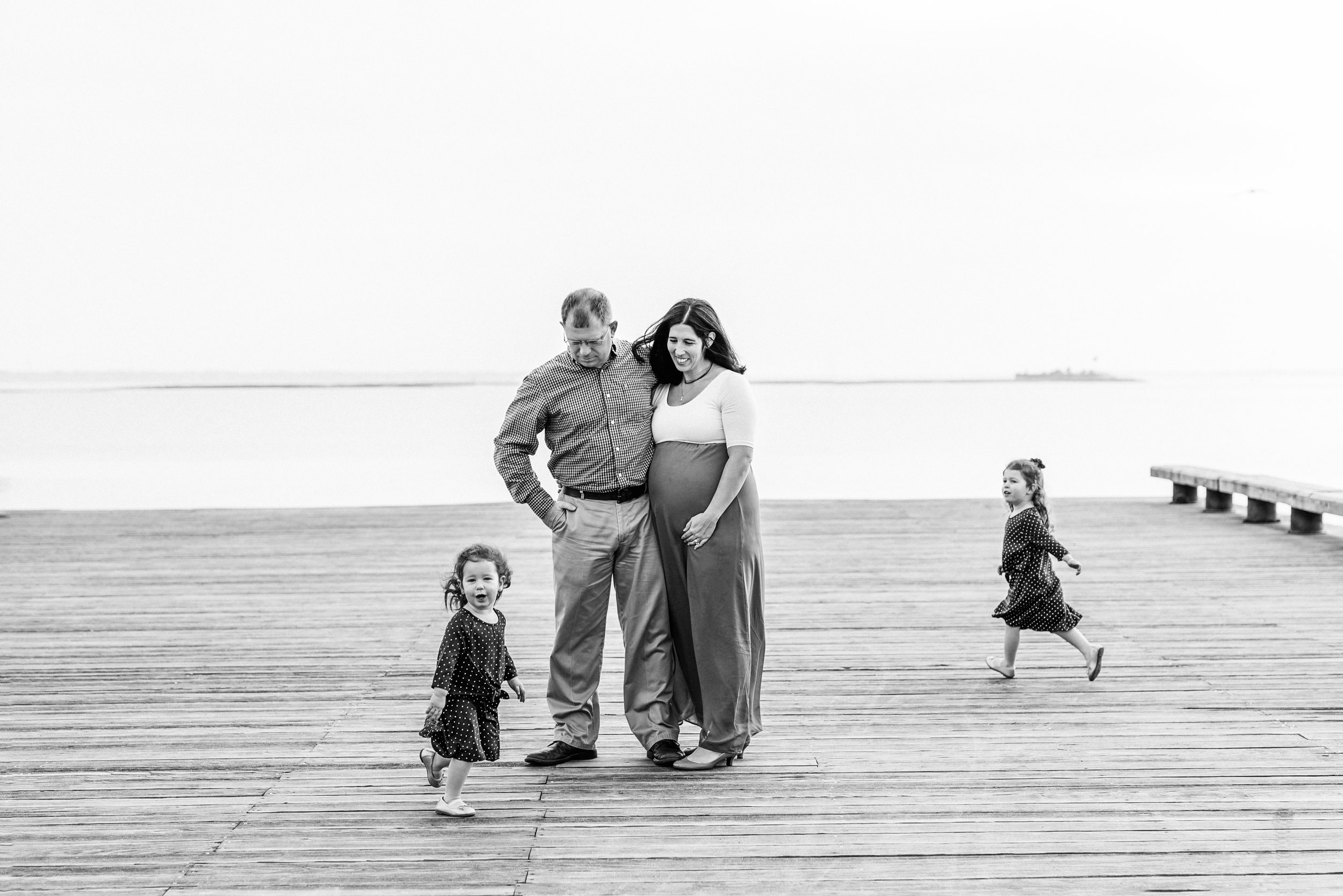 Charleston-Maternity-Photographer-FSP_7487BW copy.jpg
