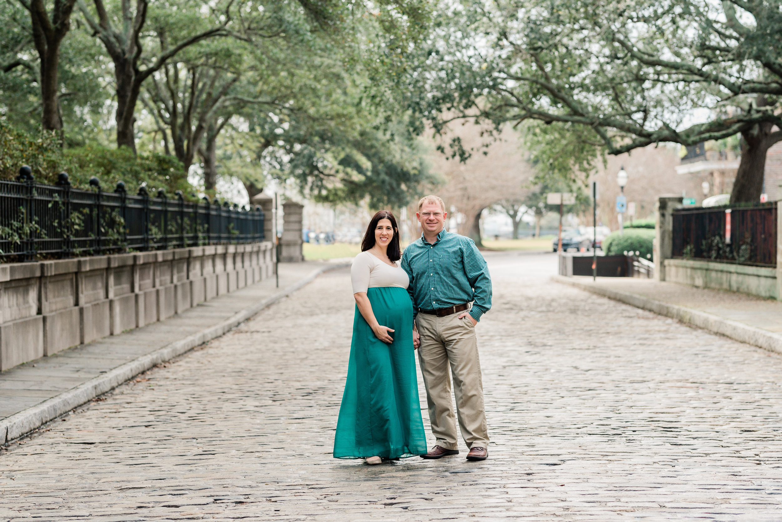 Charleston-Maternity-Photographer-FSP_9086 copy.jpg