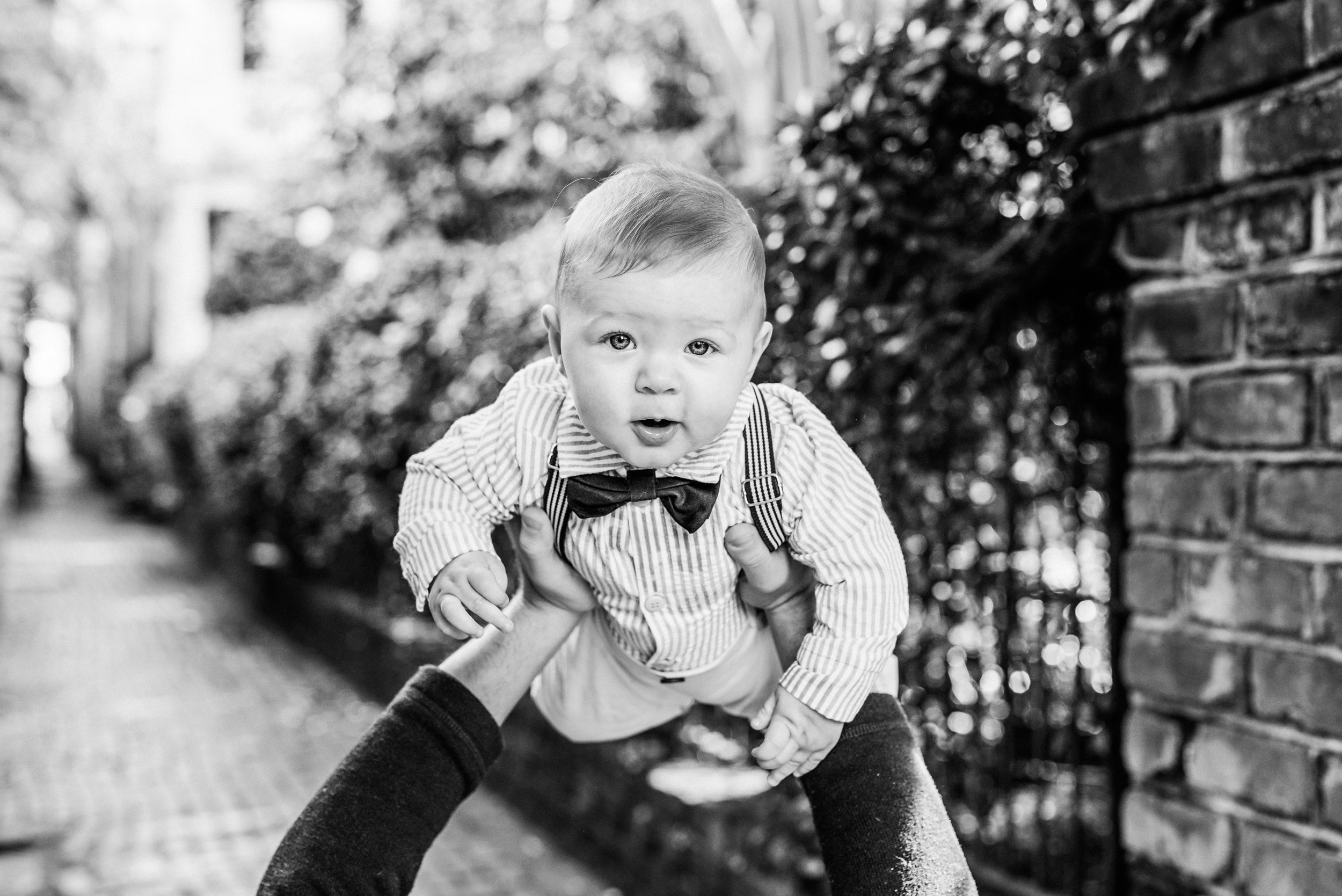 Charleston-Family-Photographer-FSP_0111BW copy.jpg