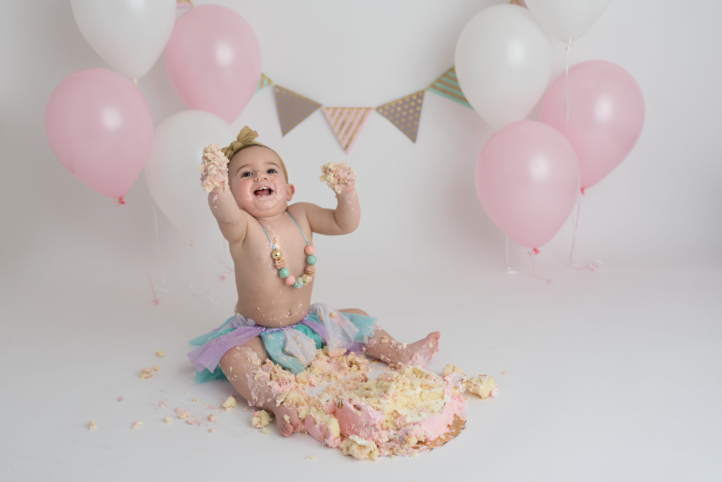 Charleston-Cake-Smash-Photographer-FSP_1172 copy.jpg