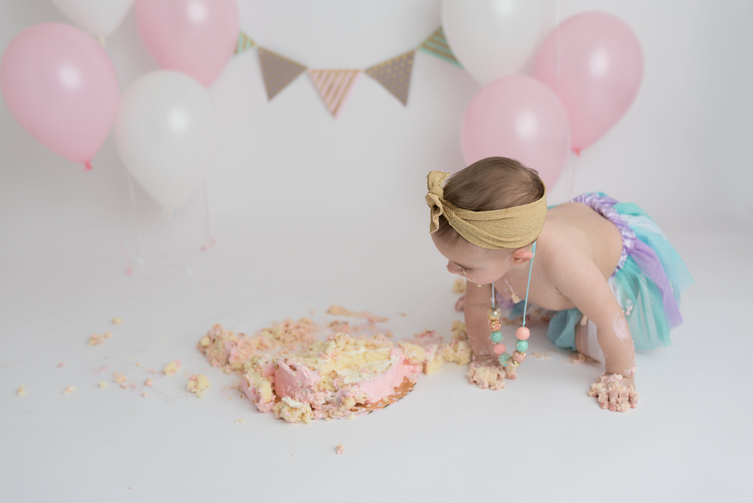 Charleston-Cake-Smash-Photographer-FSP_1185 copy.jpg