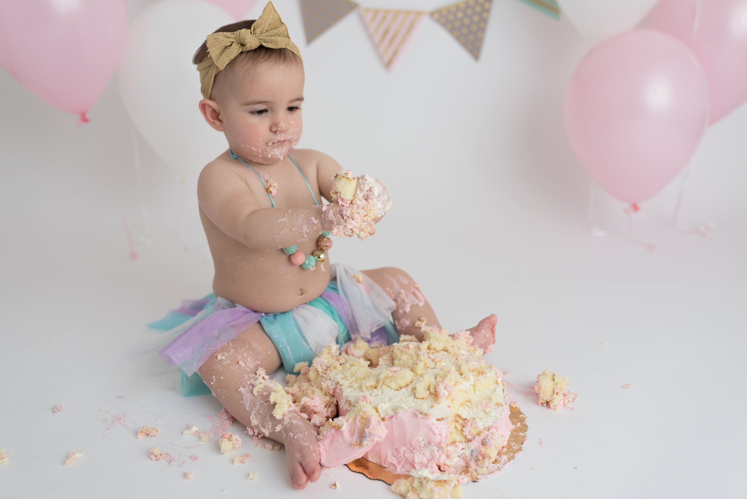 Charleston-Cake-Smash-Photographer-FSP_1115 copy.jpg